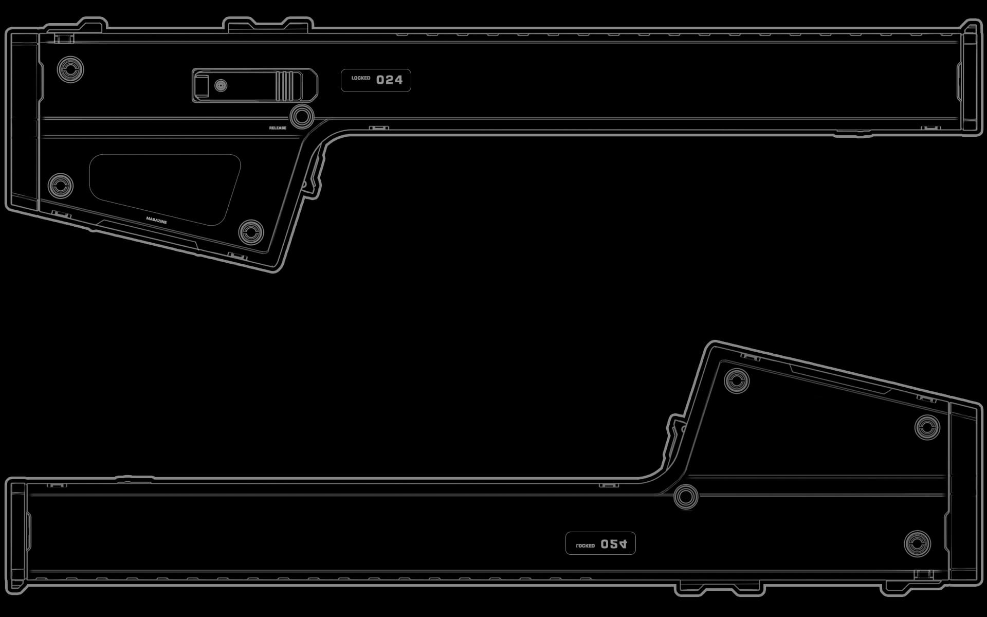 Almost-Rifle-Blueprint-01b