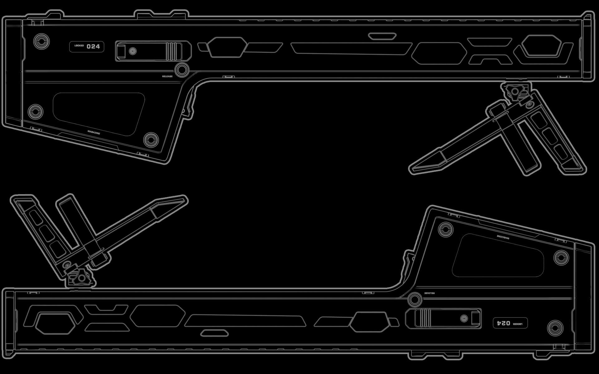 Almost-Rifle-Blueprint-02b
