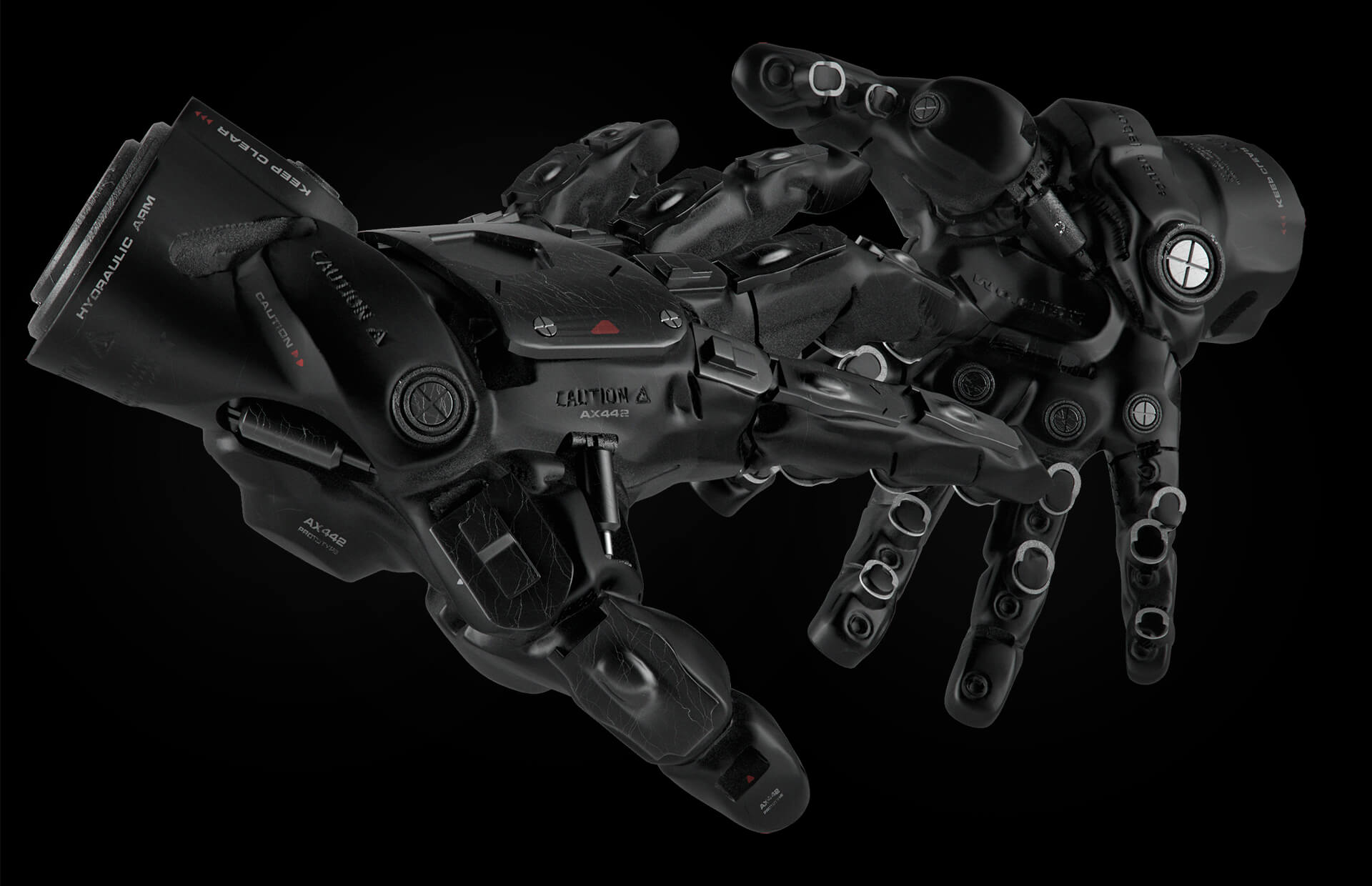 Bionic-Hand-c03-Clean