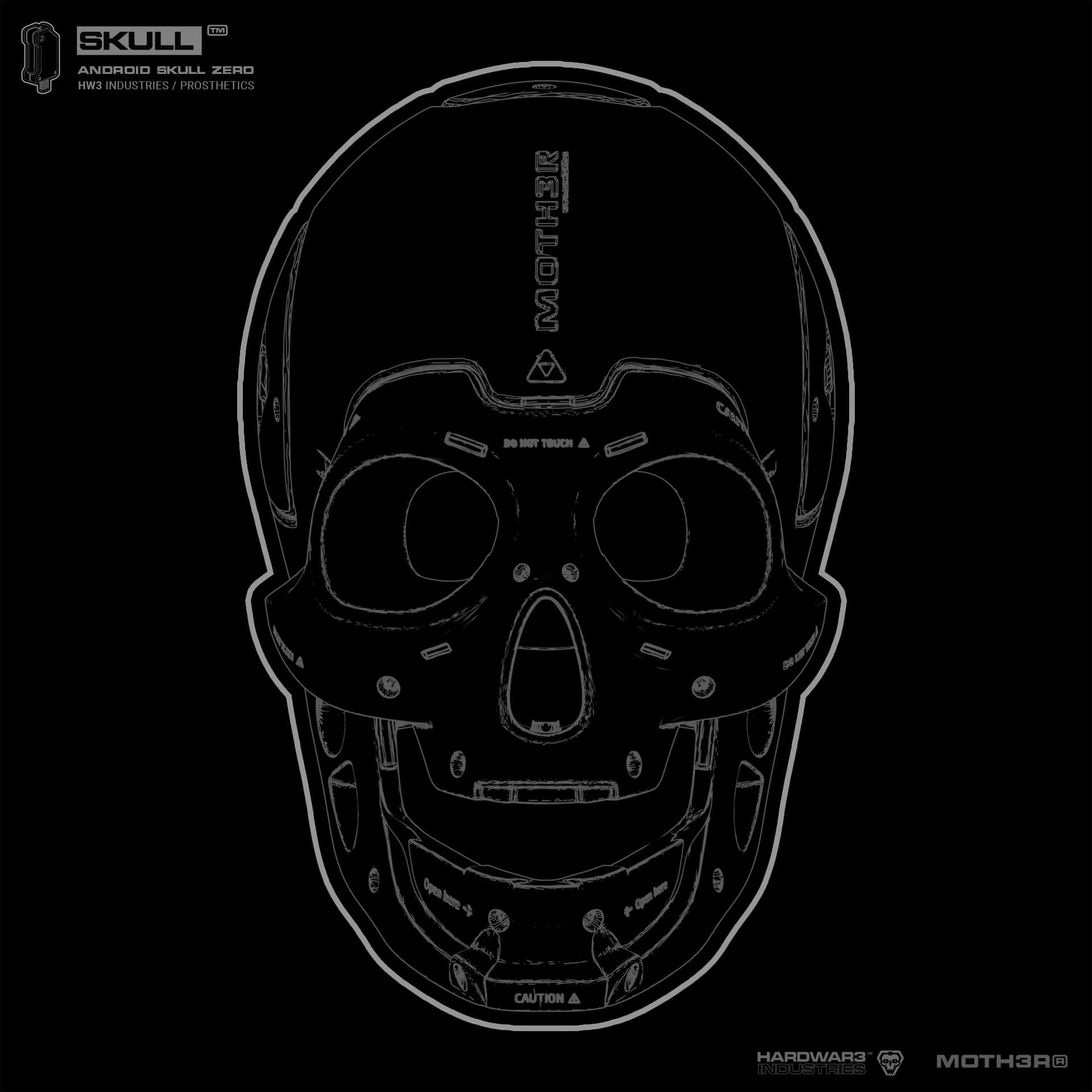 Blueprint-Head-a01-Front