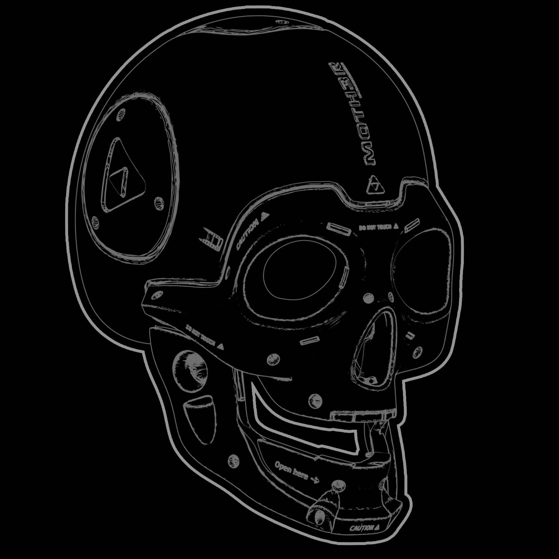 Blueprint-Head-a01