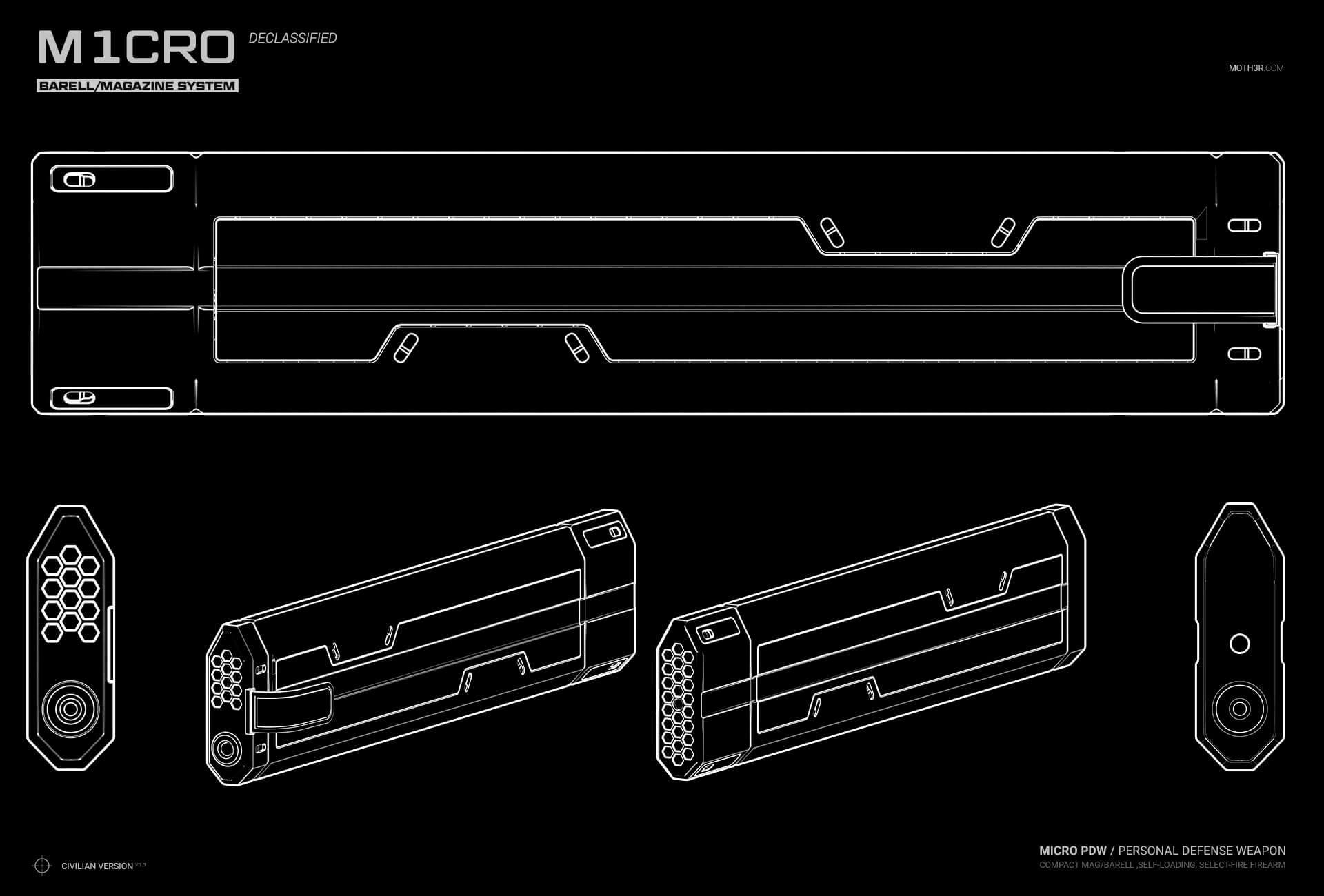 Blueprint-Mag-a01b
