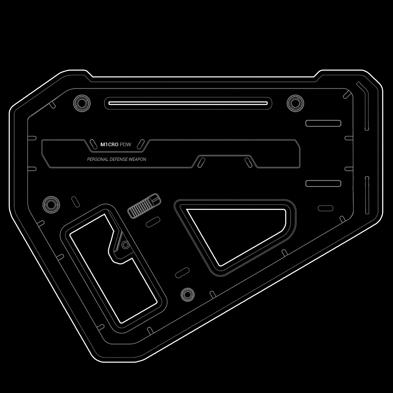 Blueprint-Side-b02