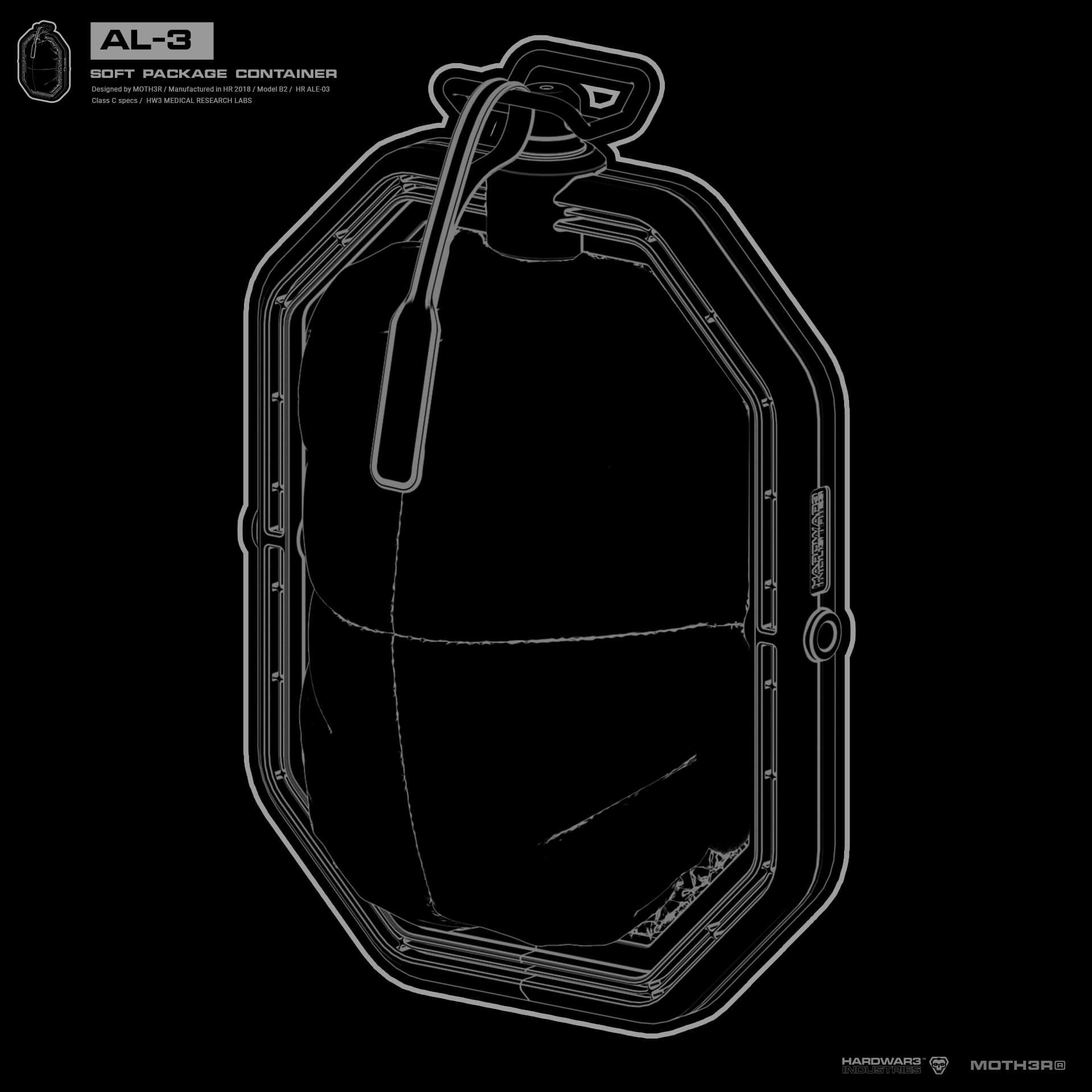 Blueprint-a01-1