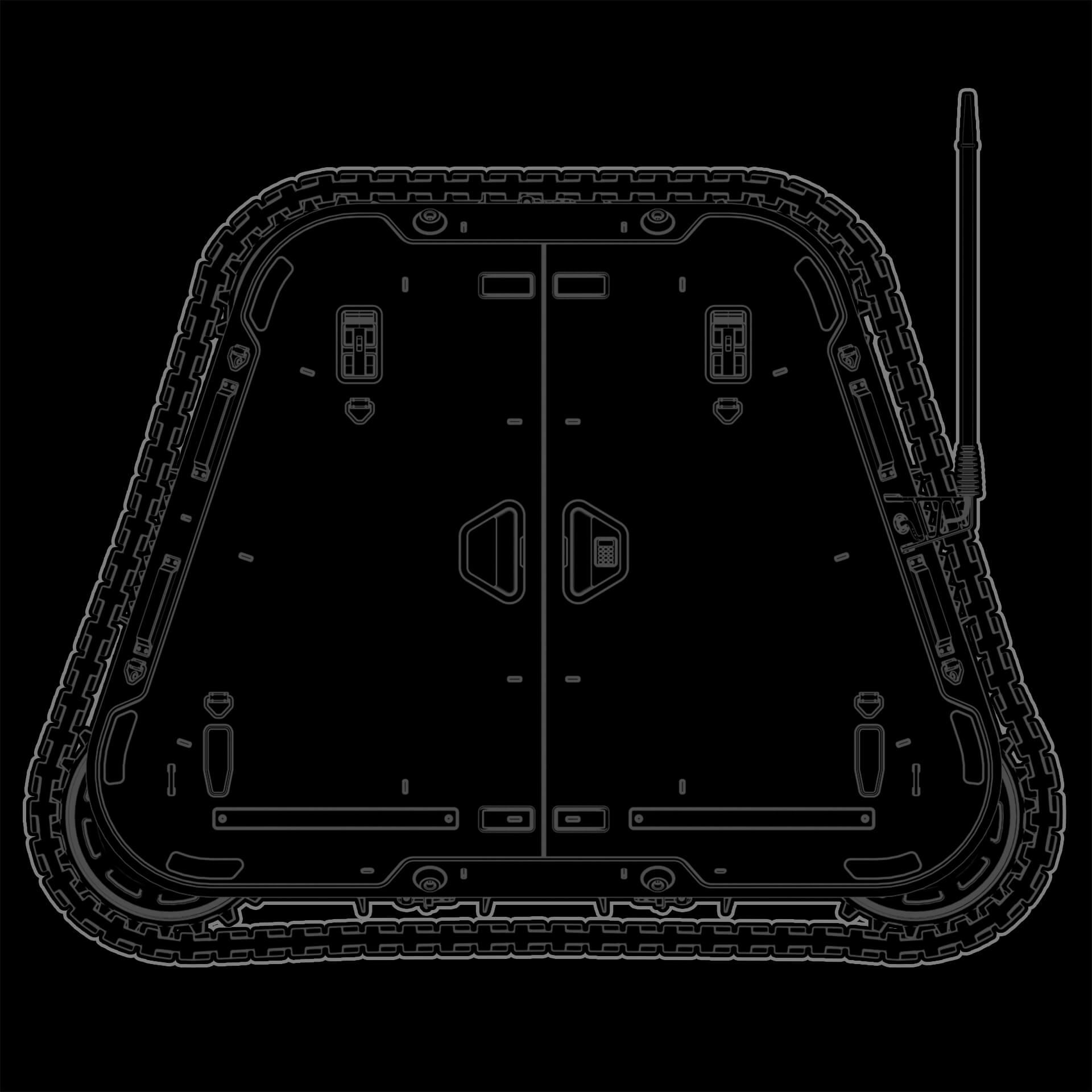 Blueprint-a01-Clean