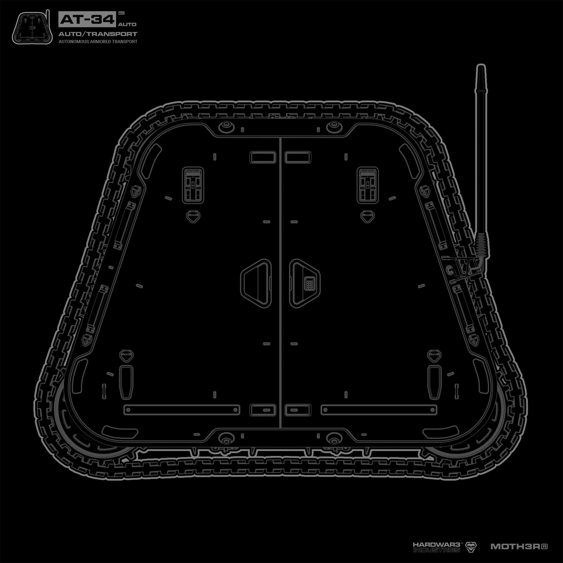 Blueprint-a01