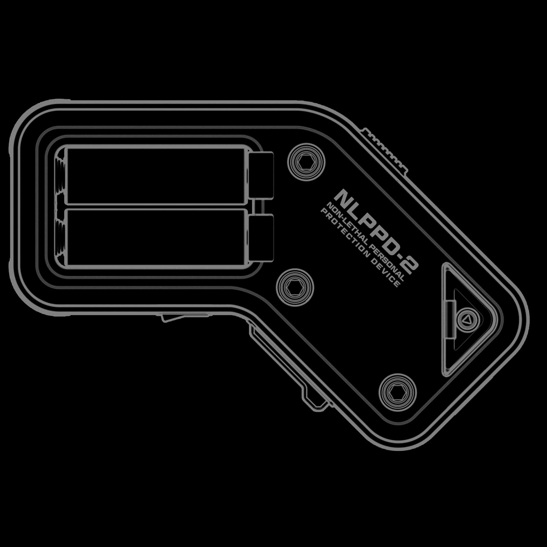 Blueprint-a02-1