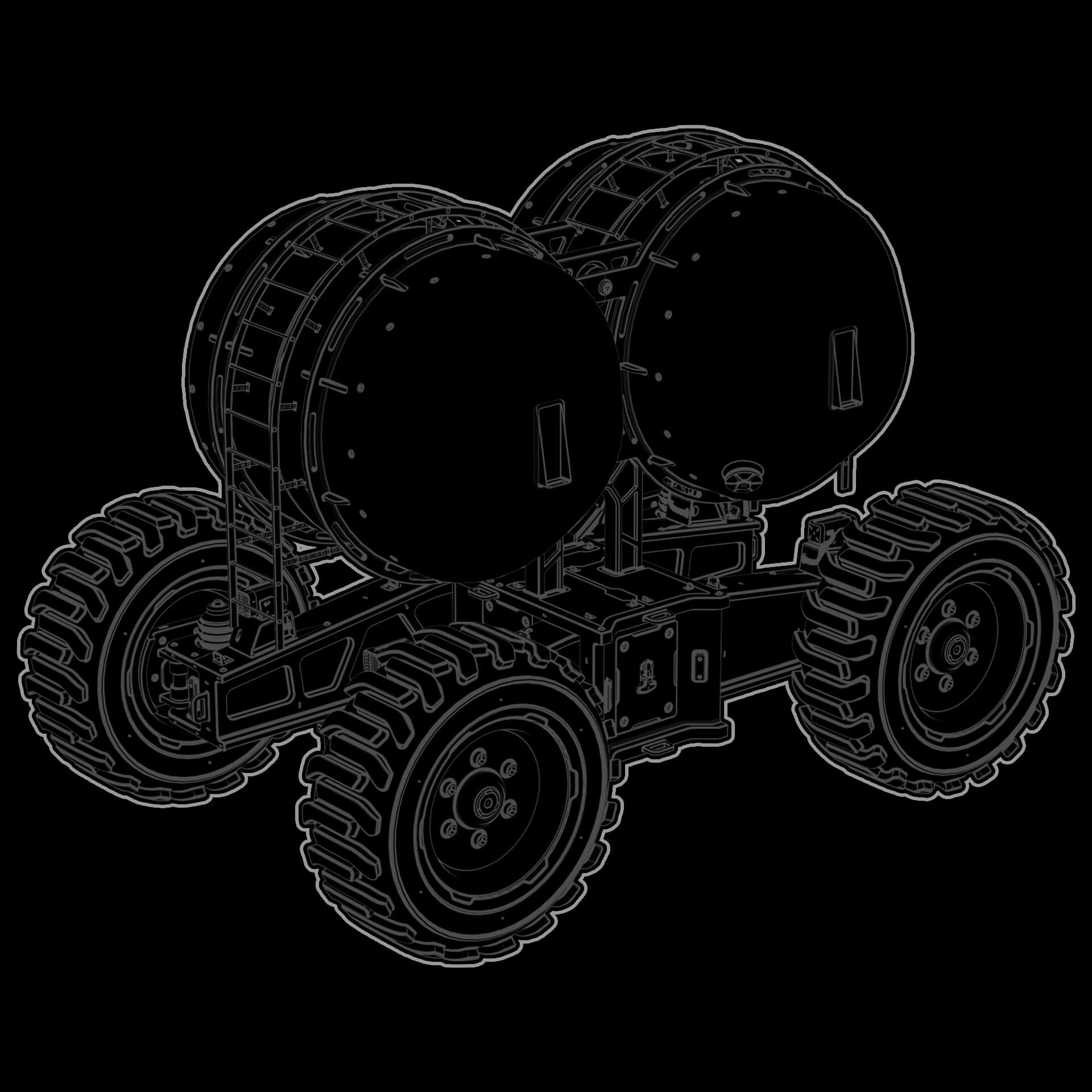 Blueprint-b01-Clean