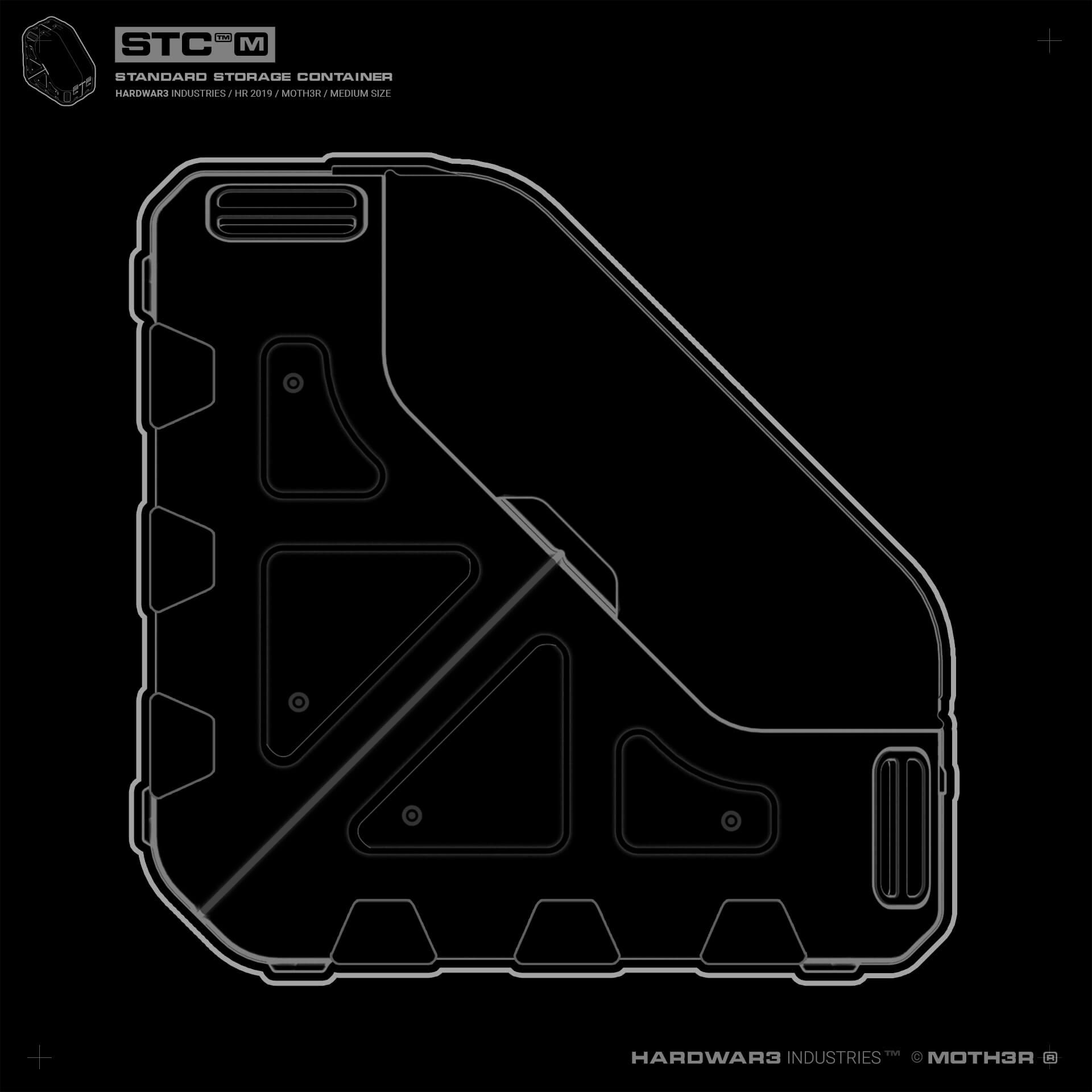 Box-Blueprint-Side-02
