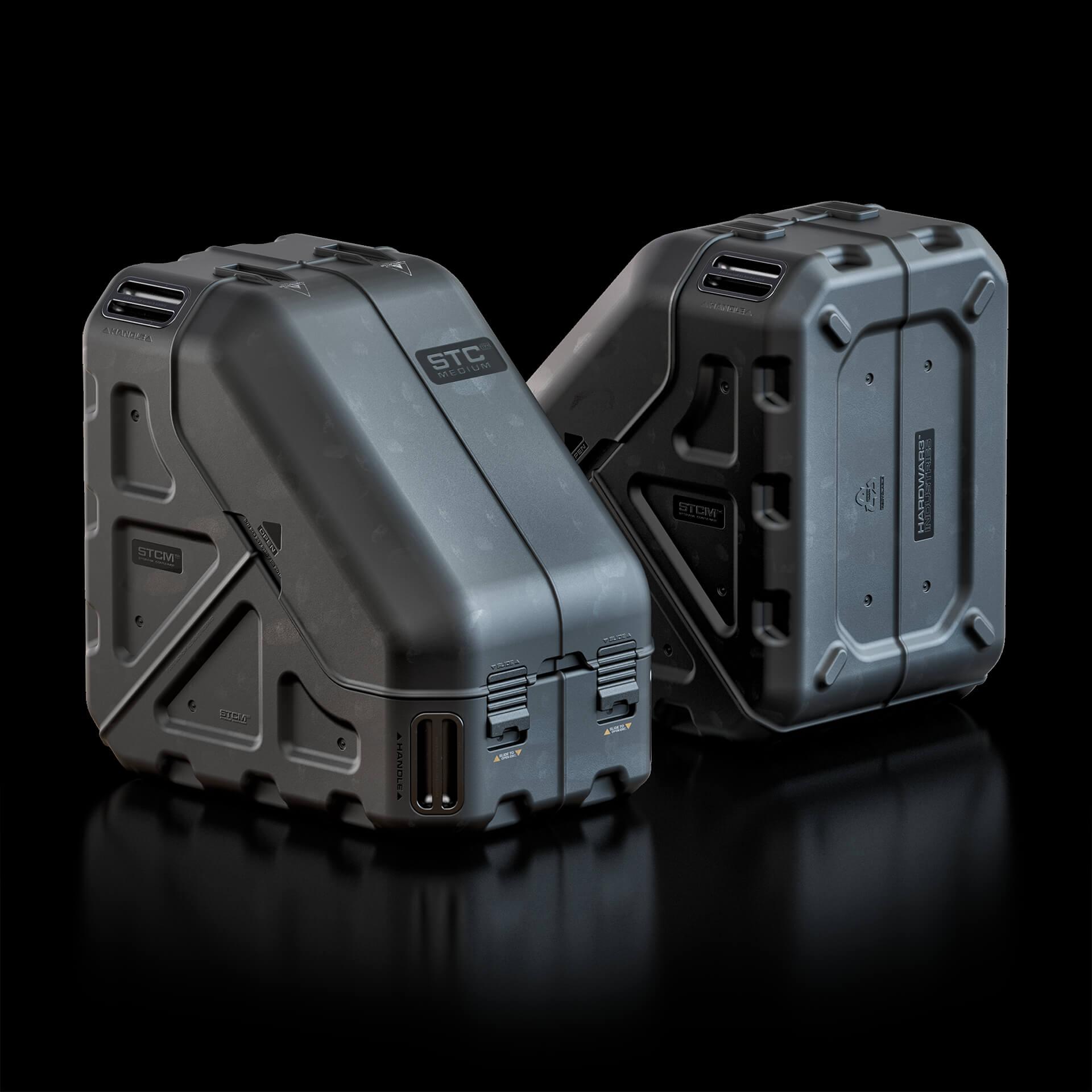 Box-a02.54-export-02-Clean3