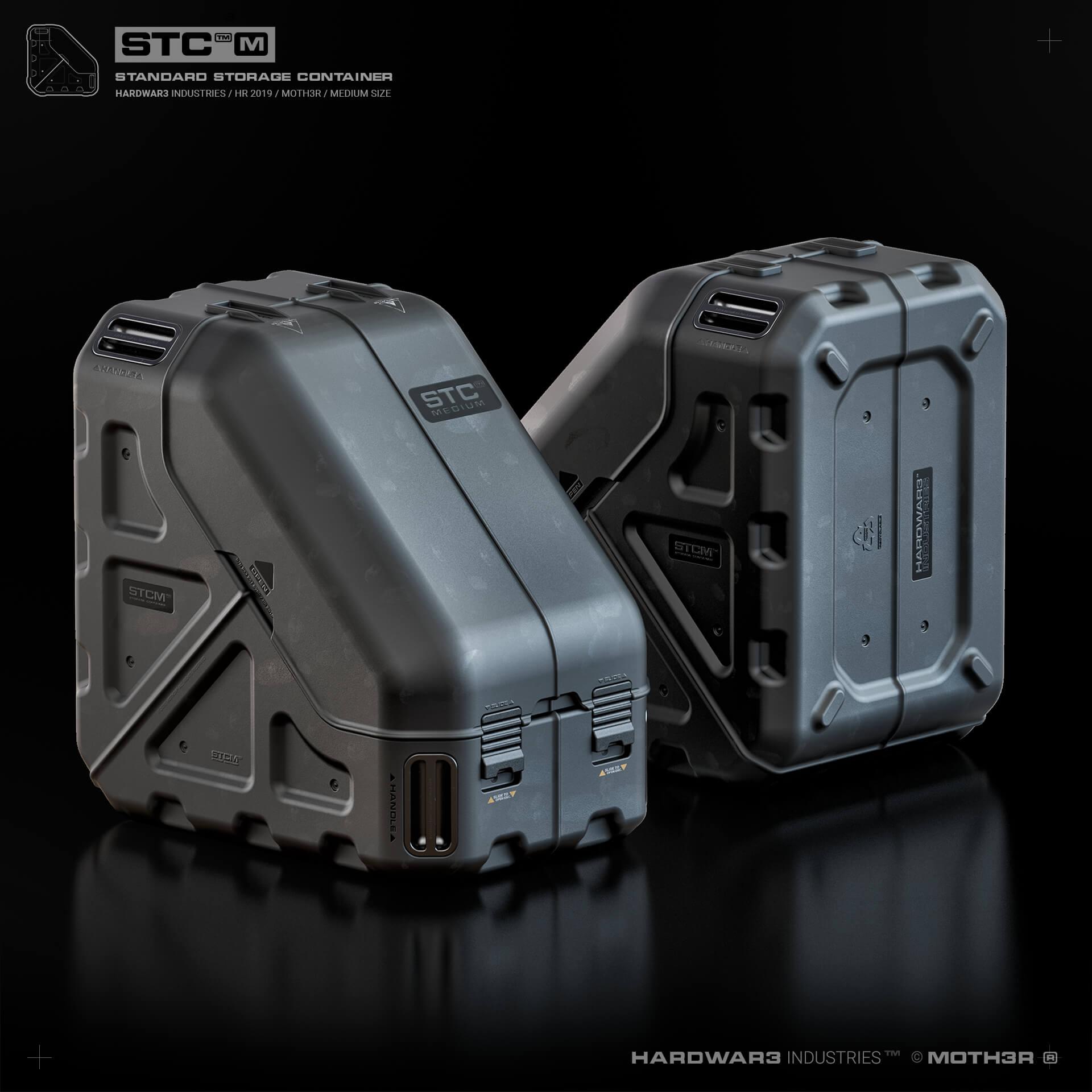 Box-a02.54-export