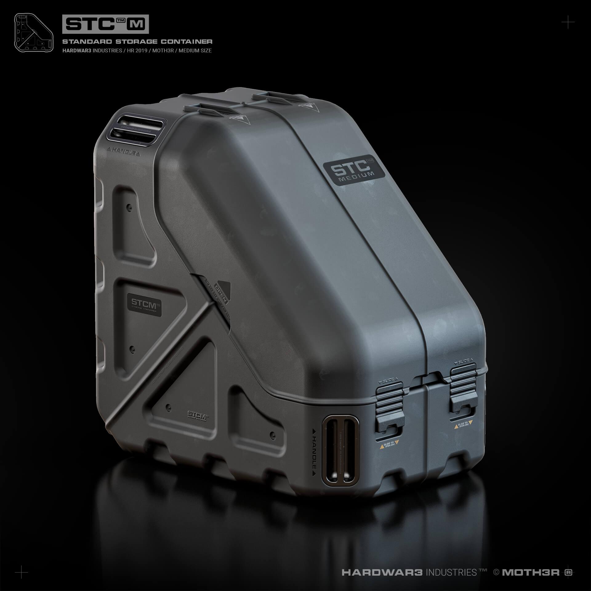 Box-a02.55b