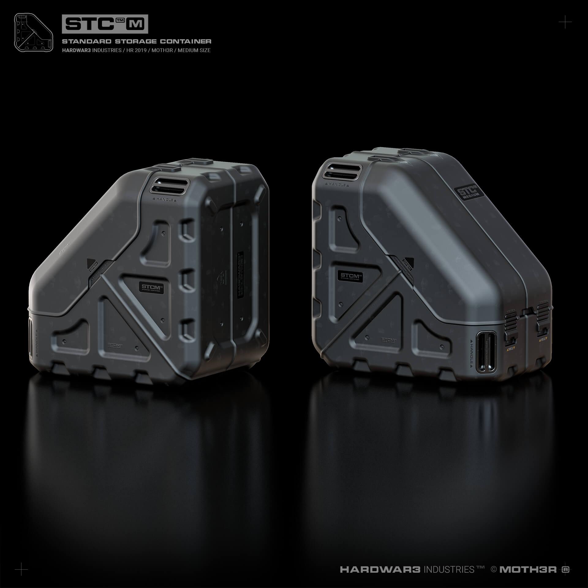 Box-a02.60