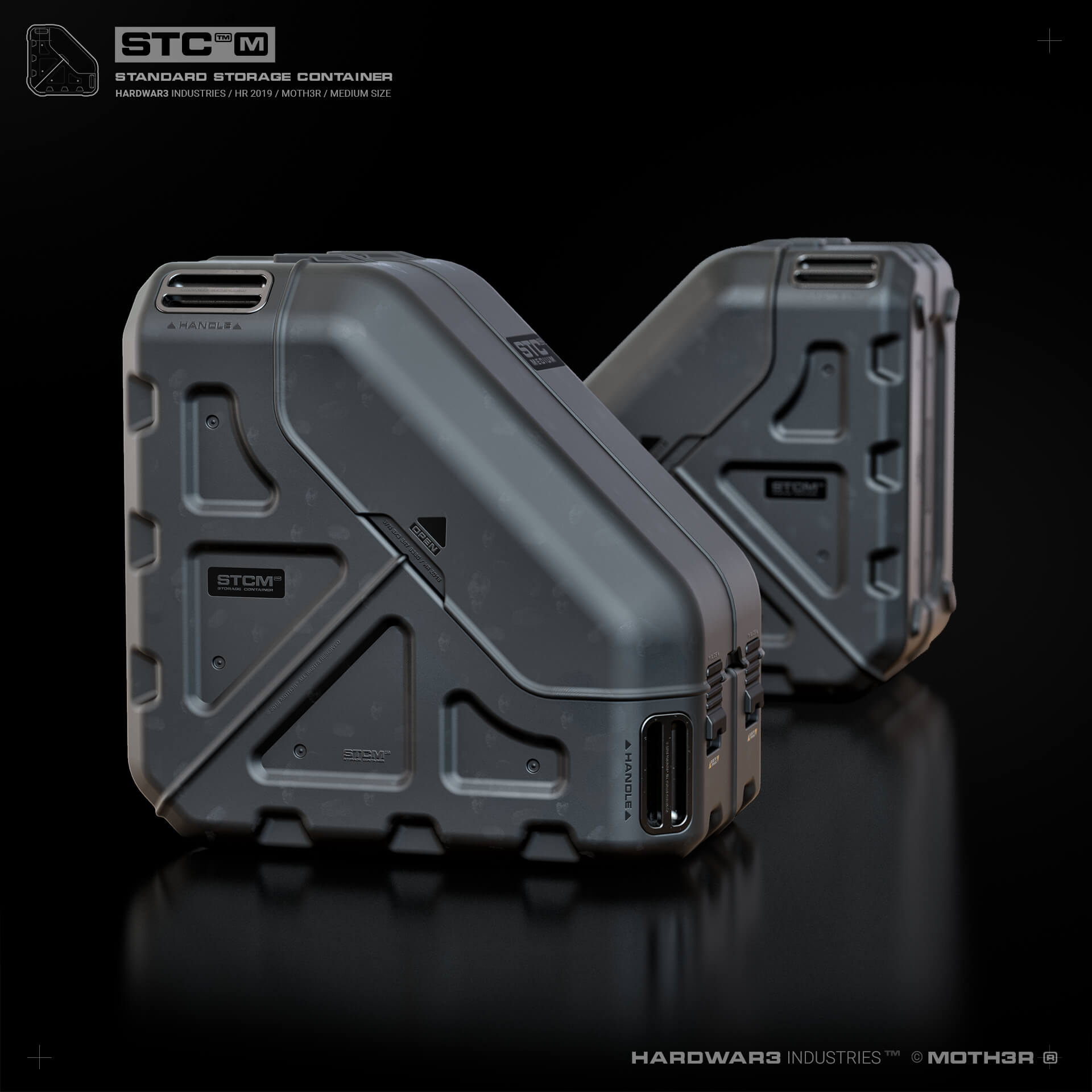 Box-a02.61