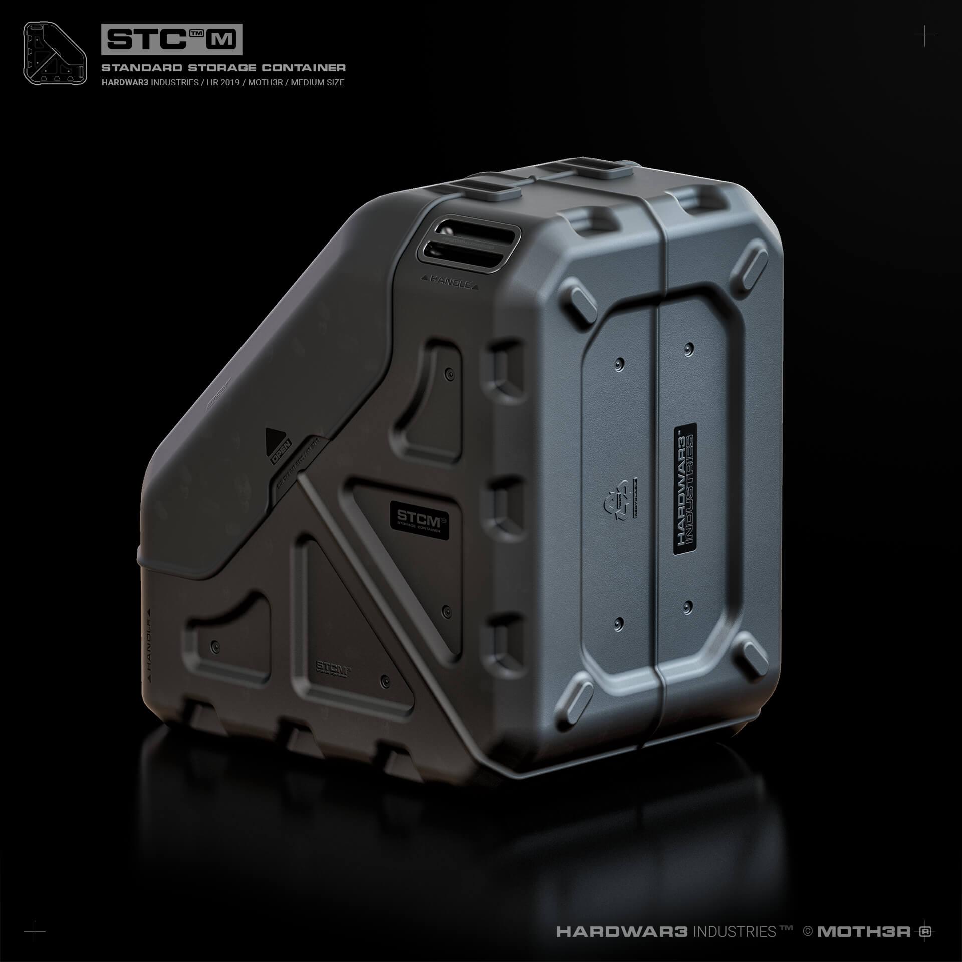 Box-a02.64-export-b