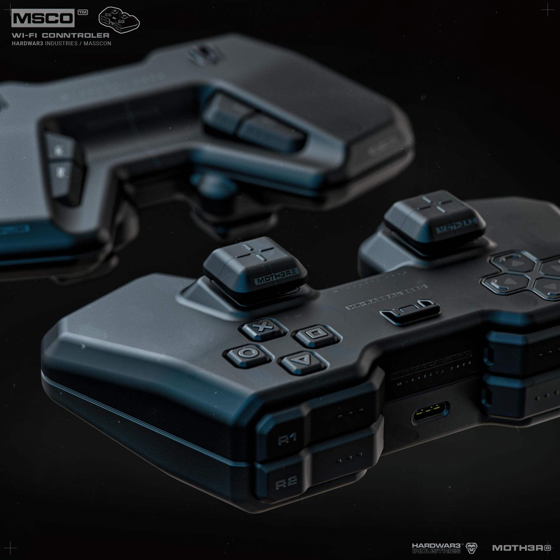 Controller-a01.277