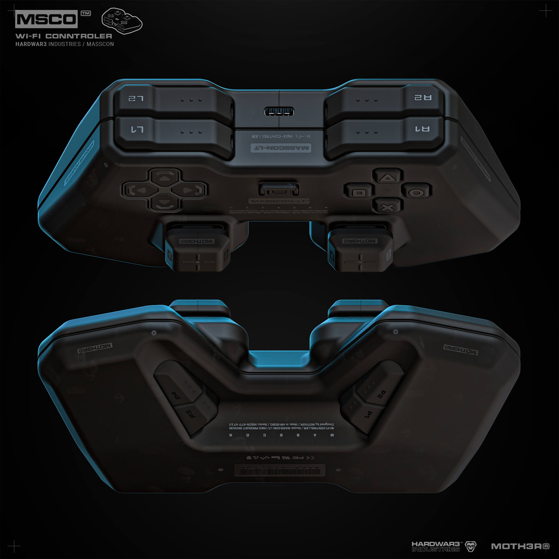 Controller-a01b.294