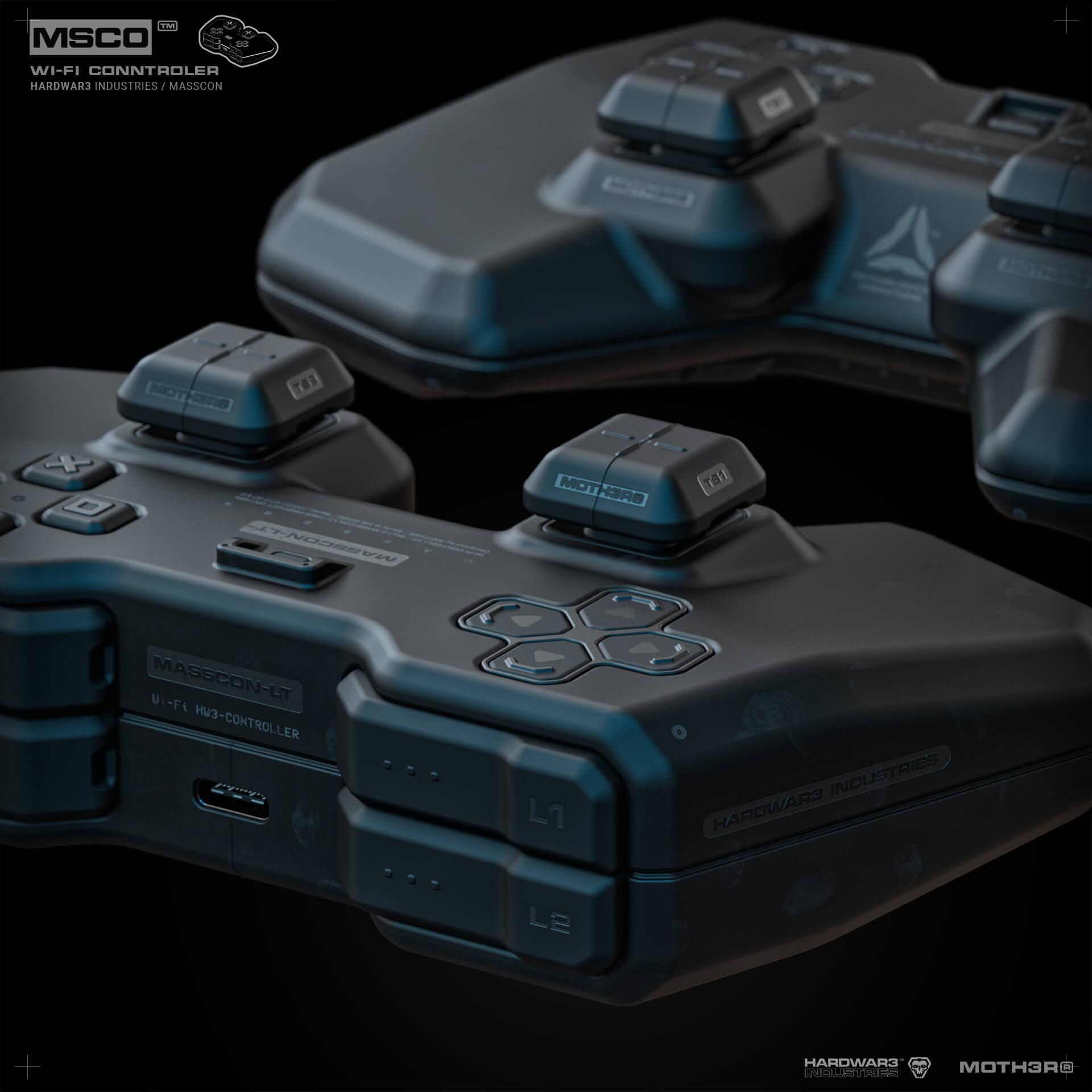 Controller-a01b.309