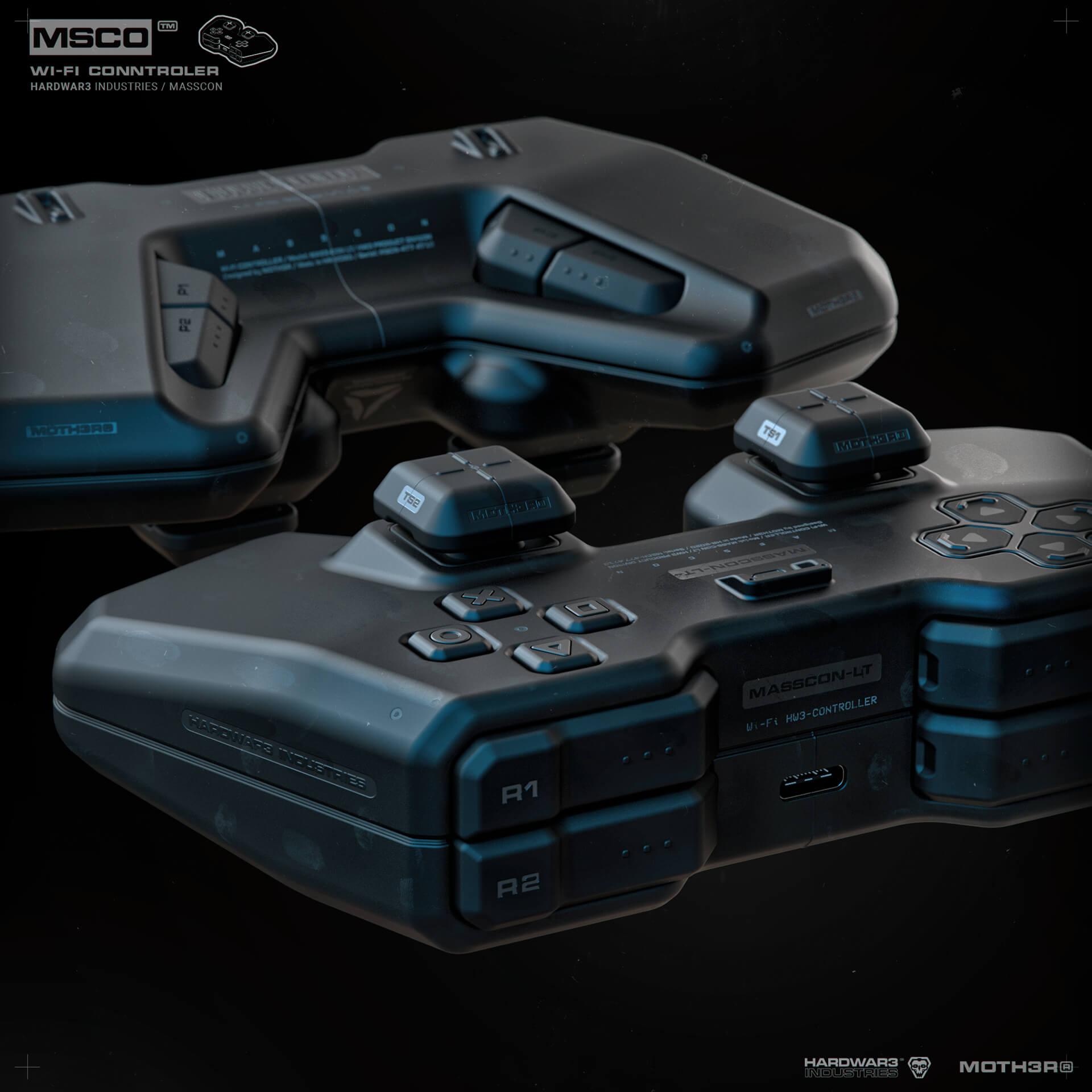 Controller-a01b.311