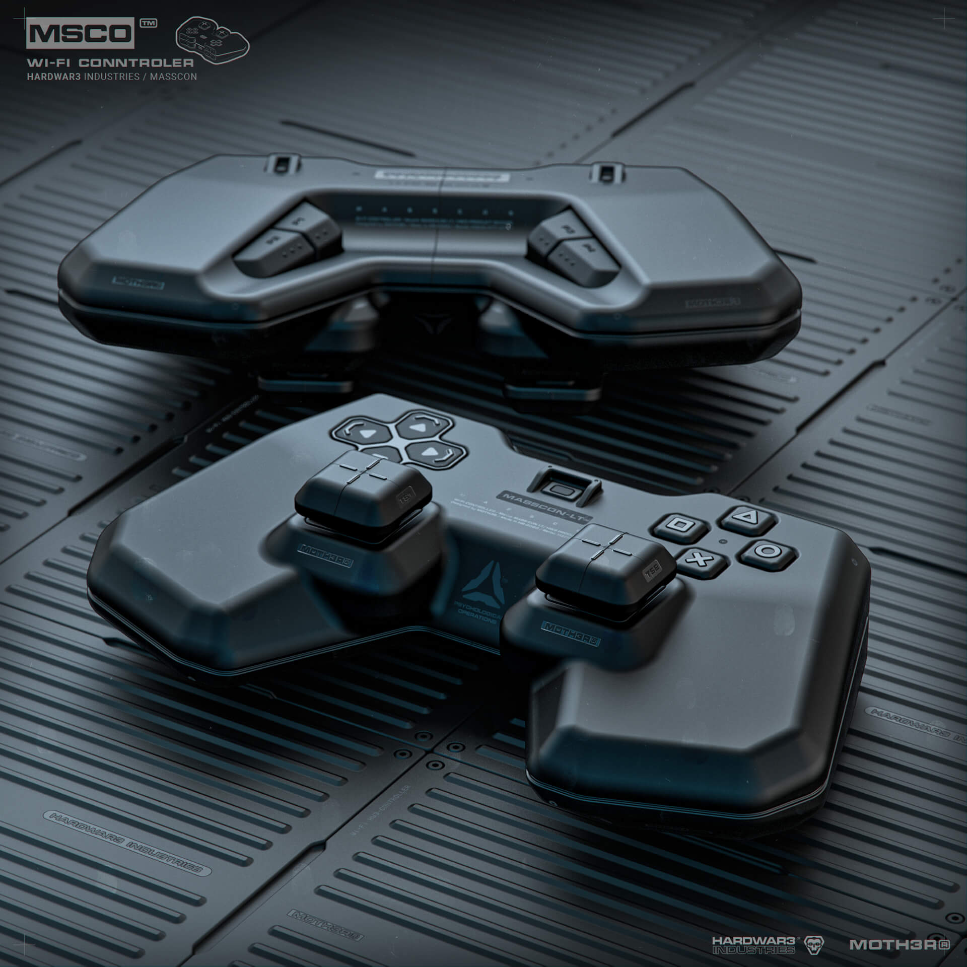 Controller-a01b.319