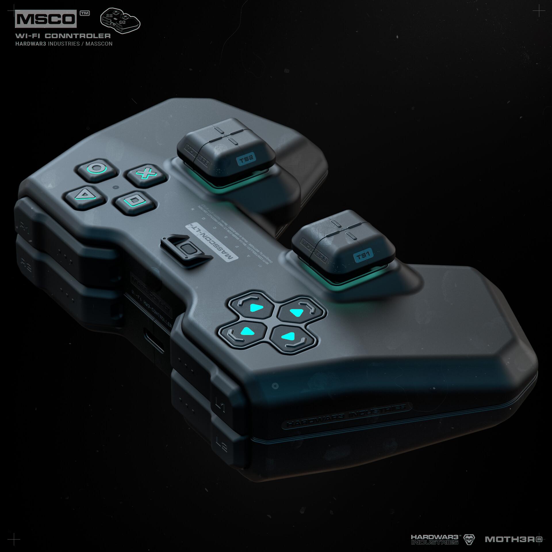 Controller-a01b.341