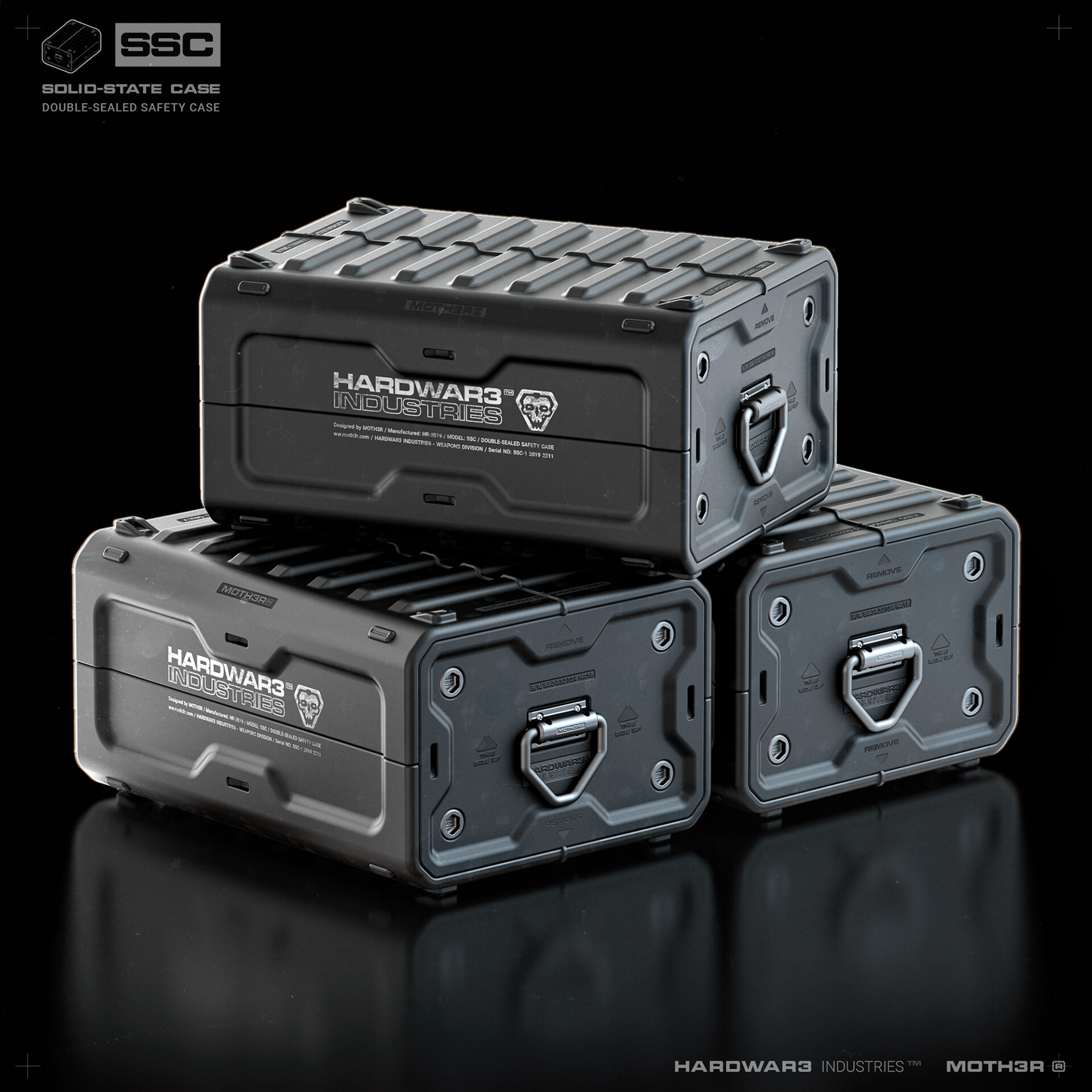 Crate-001.214