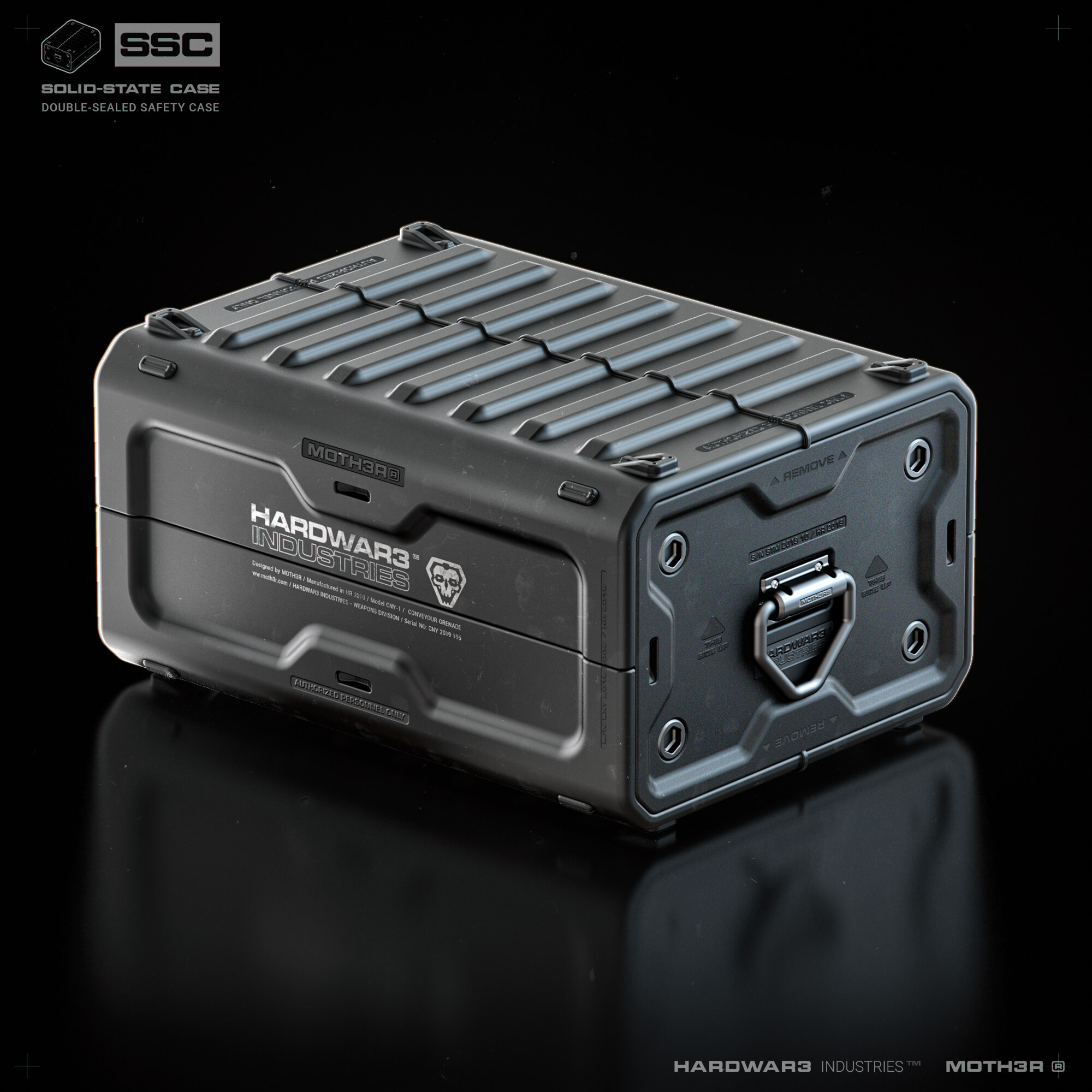 Crate-001.215