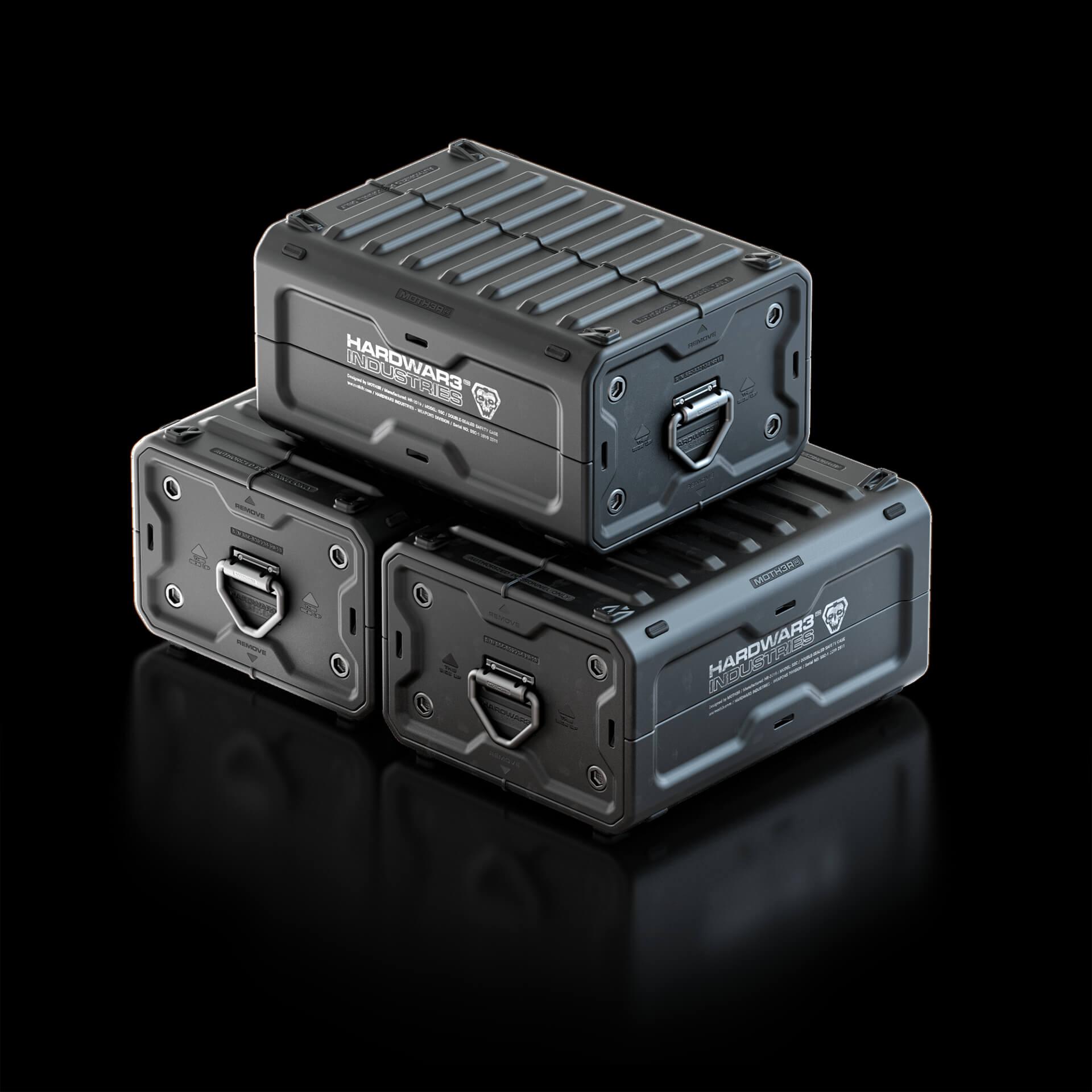 Crate-001.220-Clean