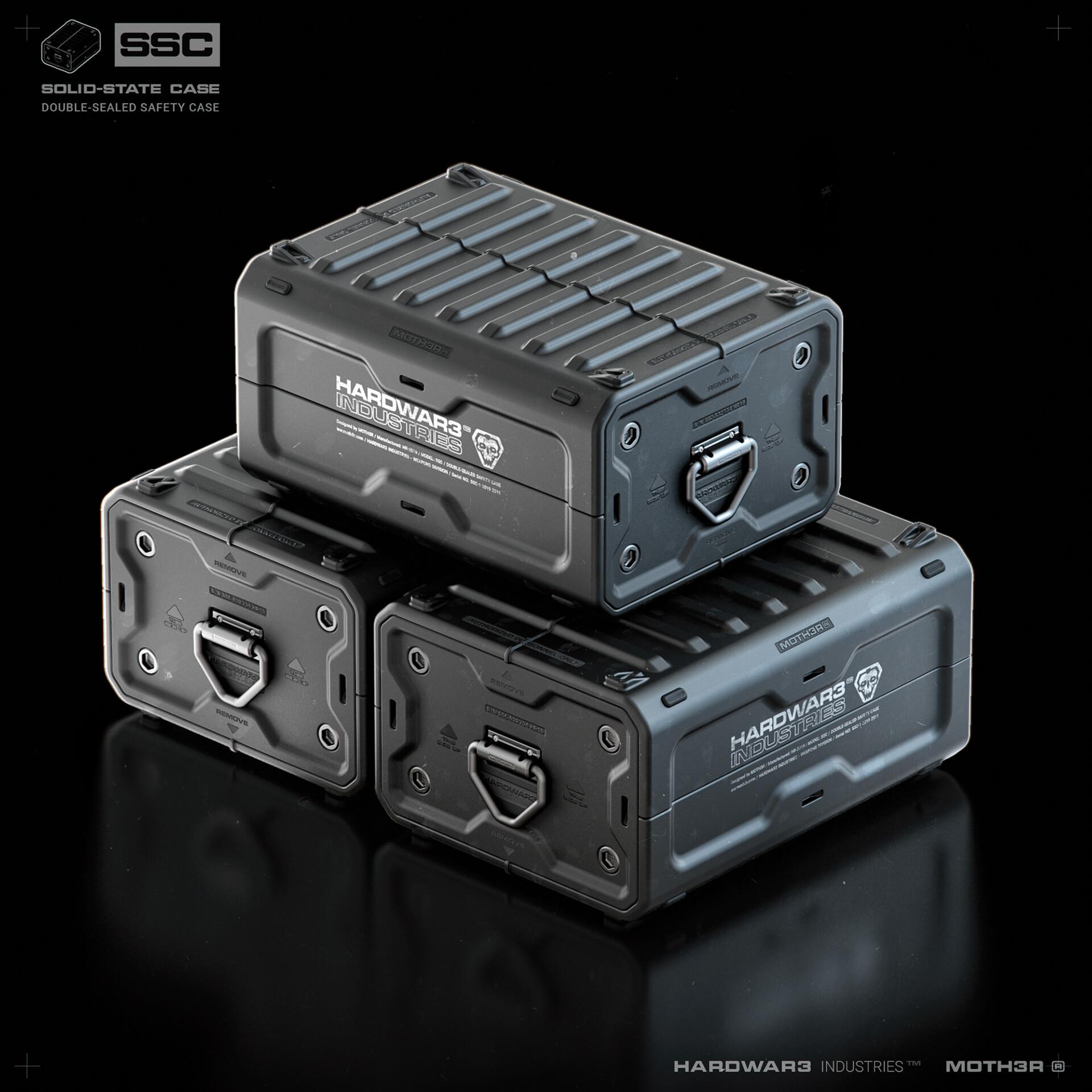 Crate-001.220