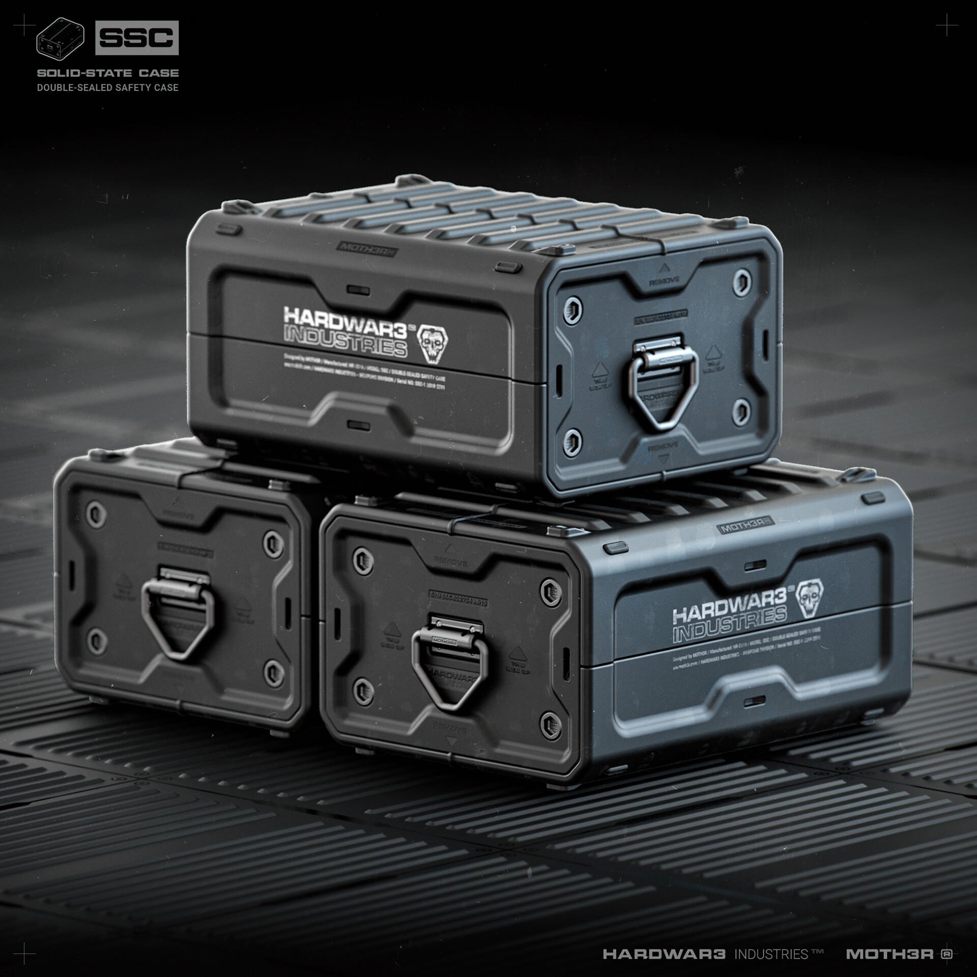 Crate-001.226