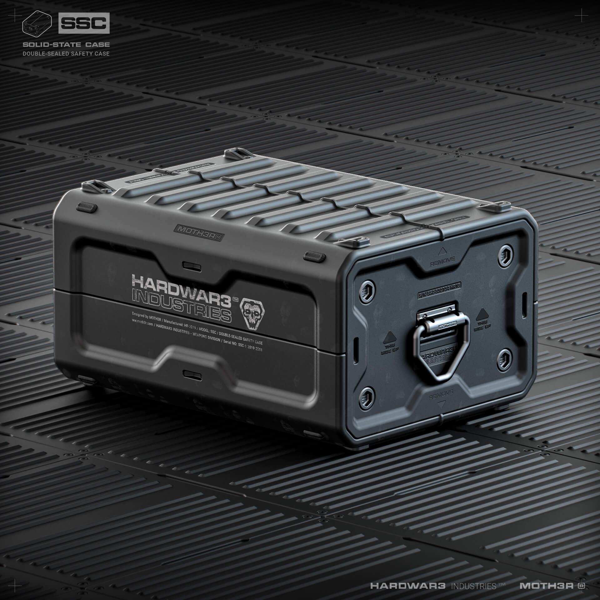 Crate-001.227