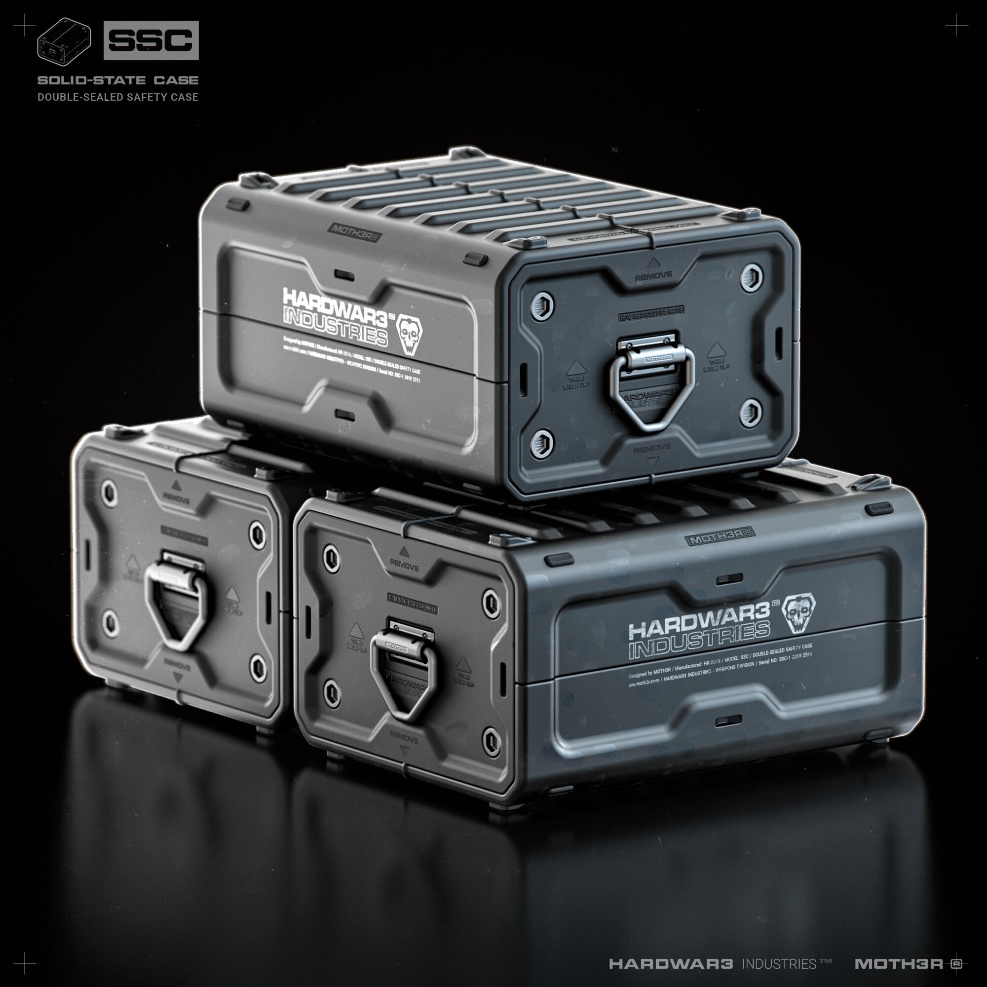 Crate-001.229