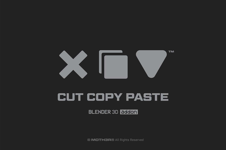 CutCopyPaste-Cover