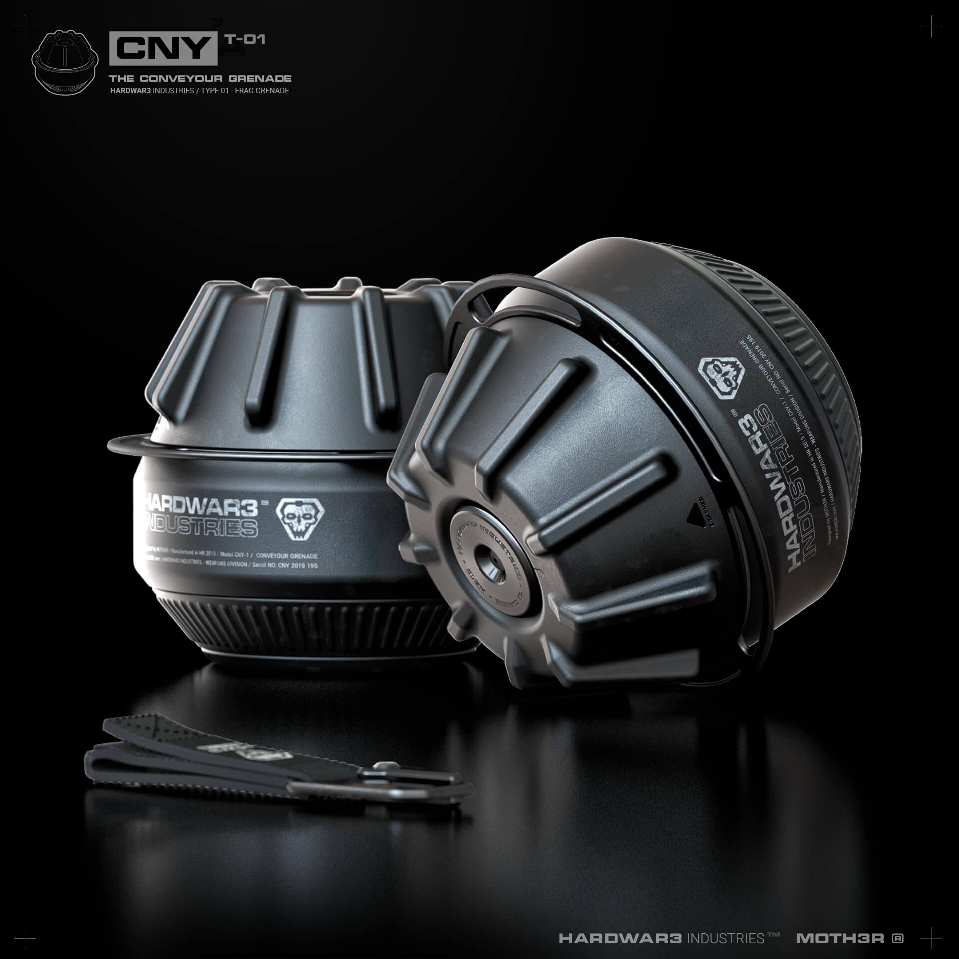 Grenade-Twist-a08.232