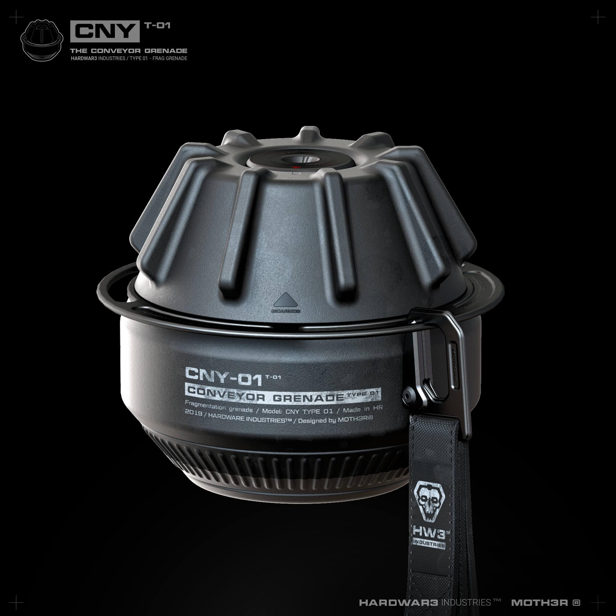 Grenade-Twist-a09.235