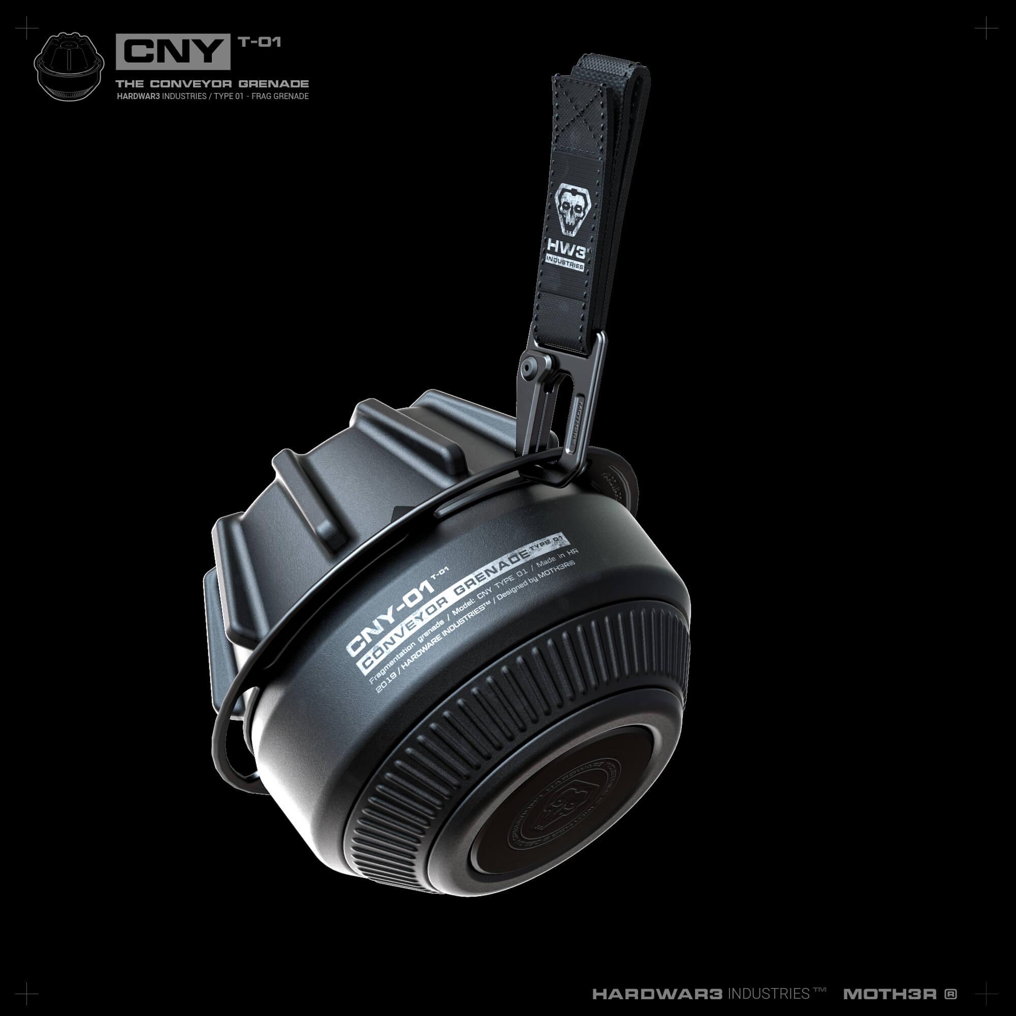 Grenade-Twist-a09.236