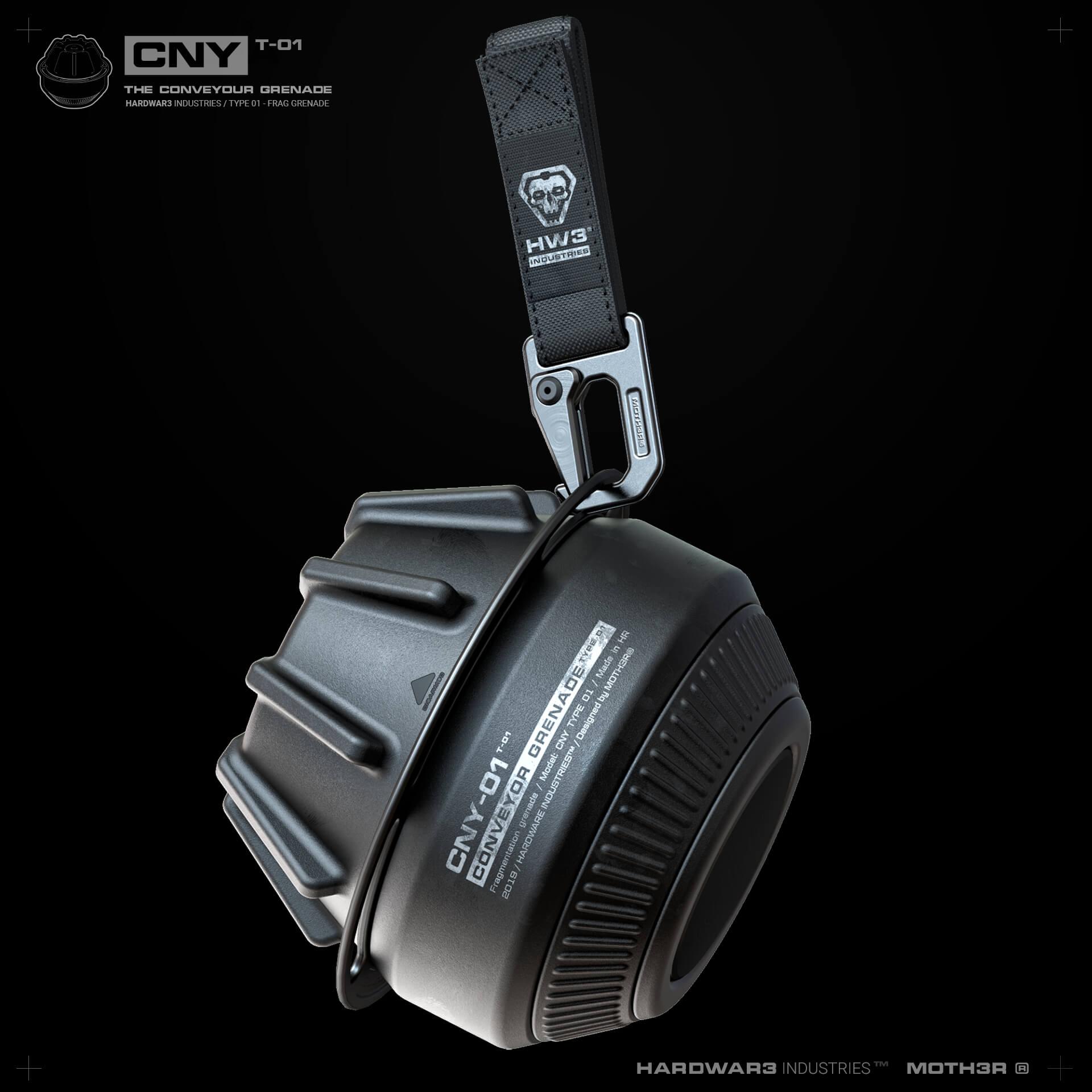 Grenade-Twist-a09.237