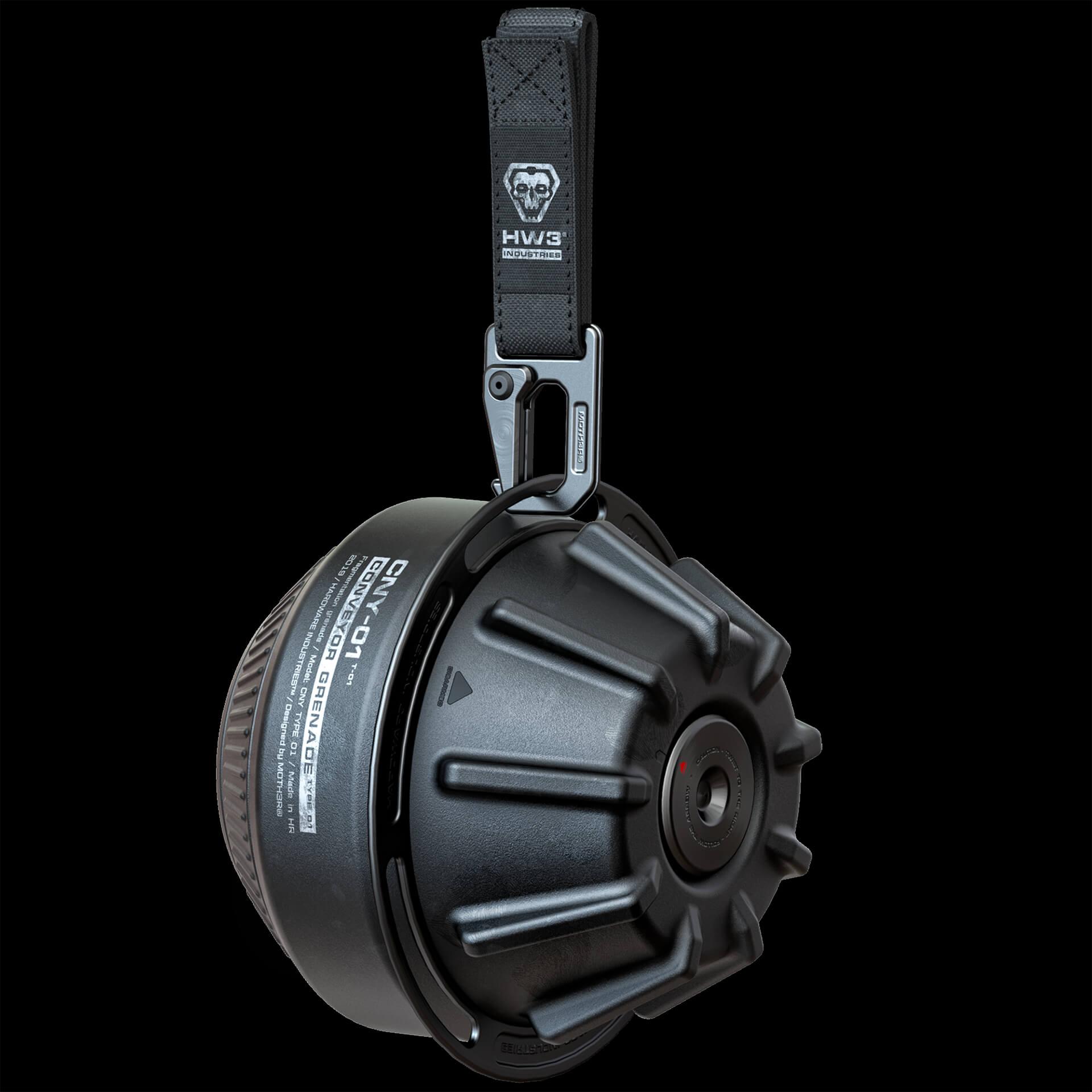 Grenade-Twist-a10.240-Clean