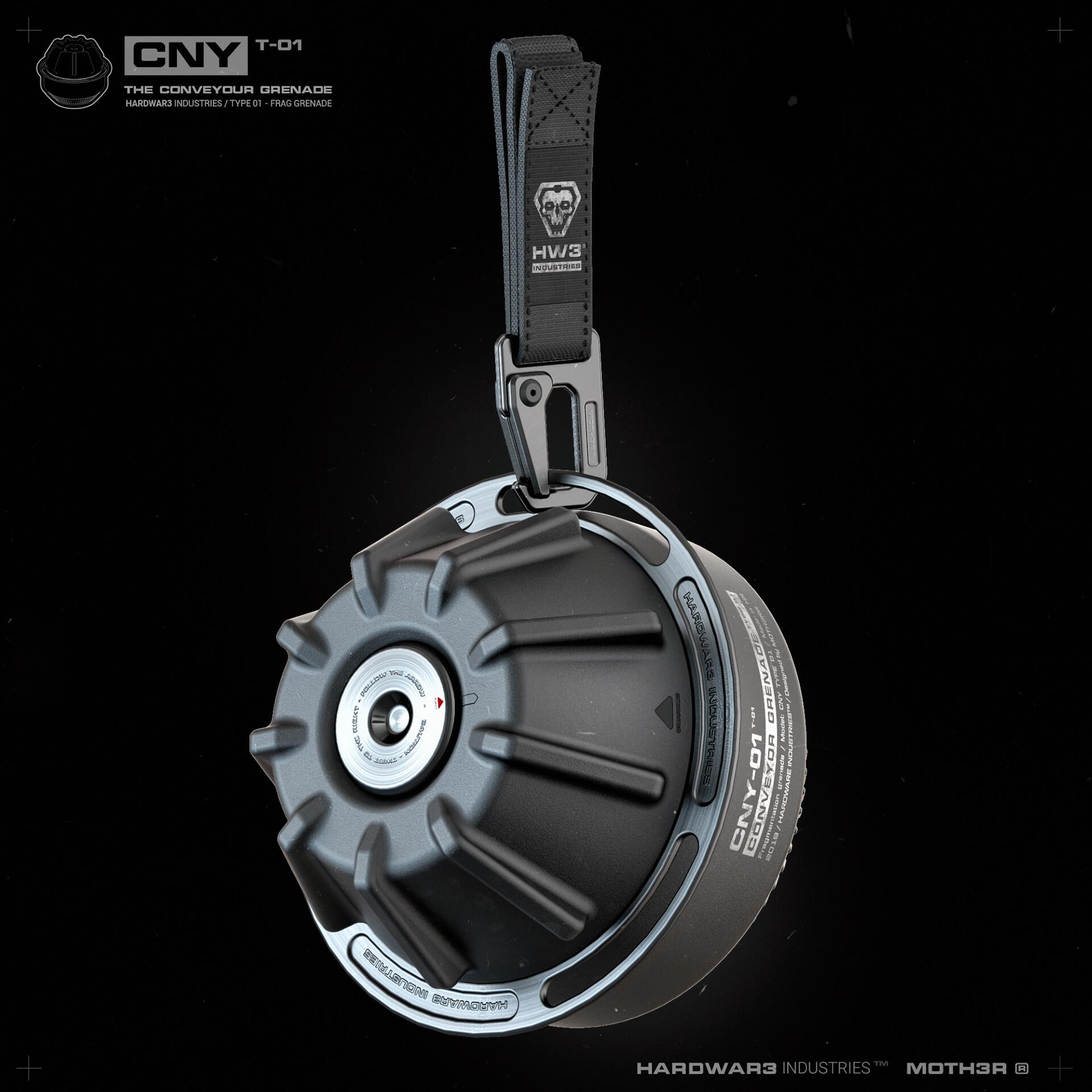 Grenade-Twist-a10.242
