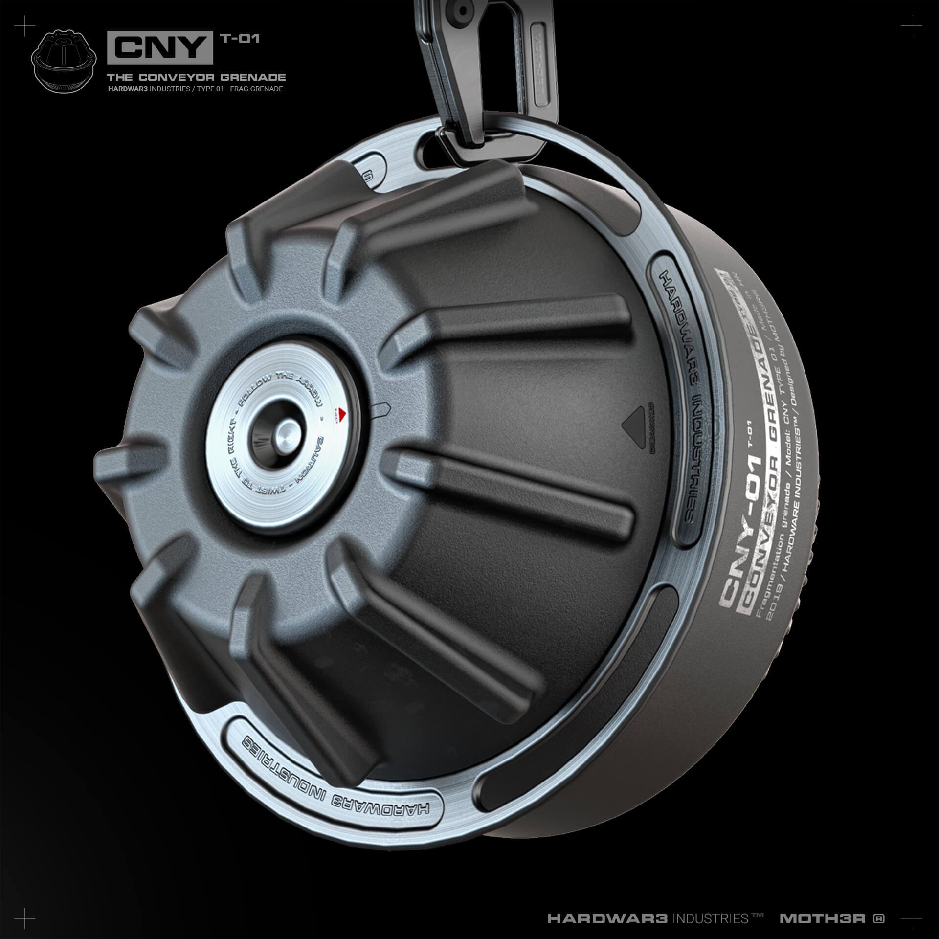 Grenade-Twist-a10.243