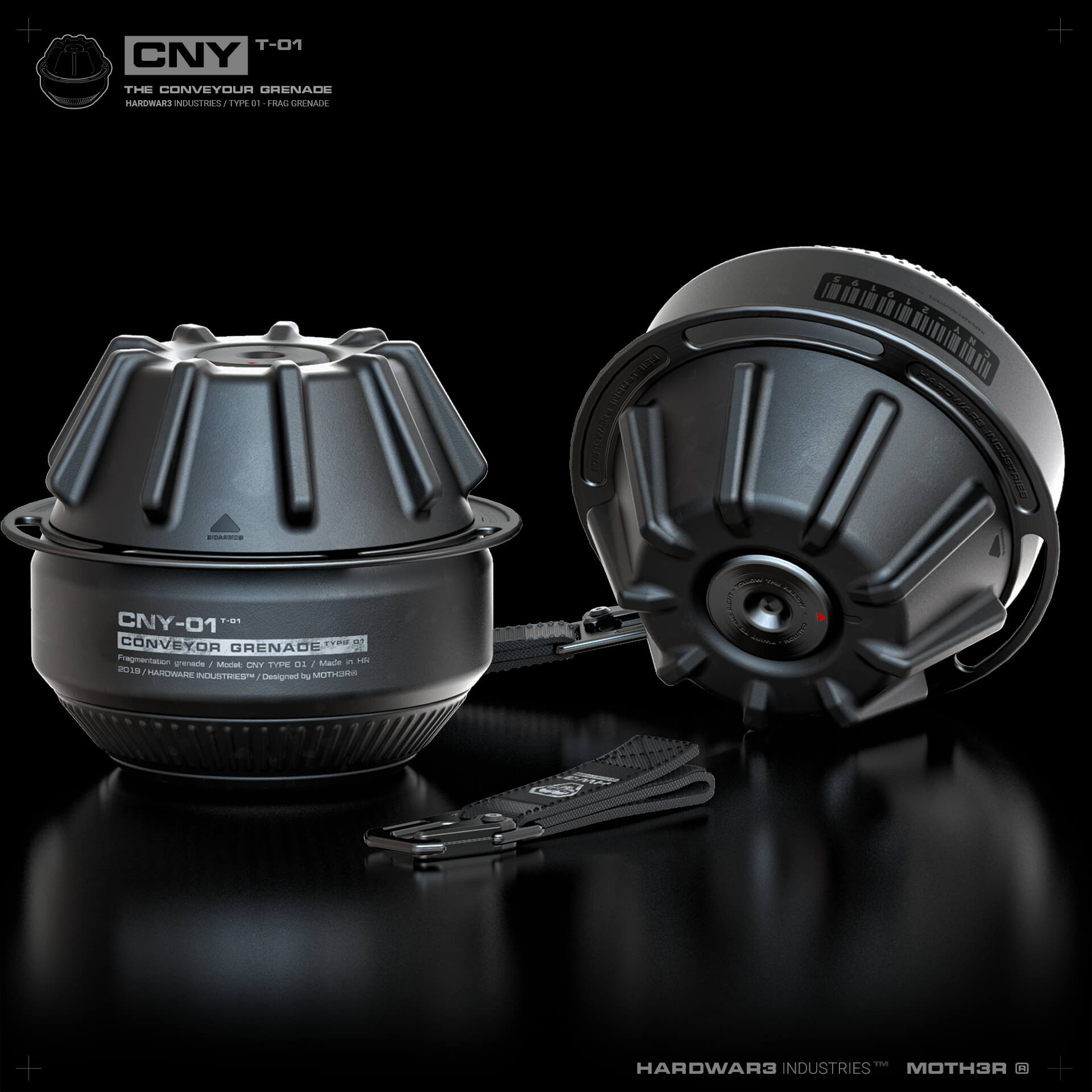 Grenade-Twist-a10.244
