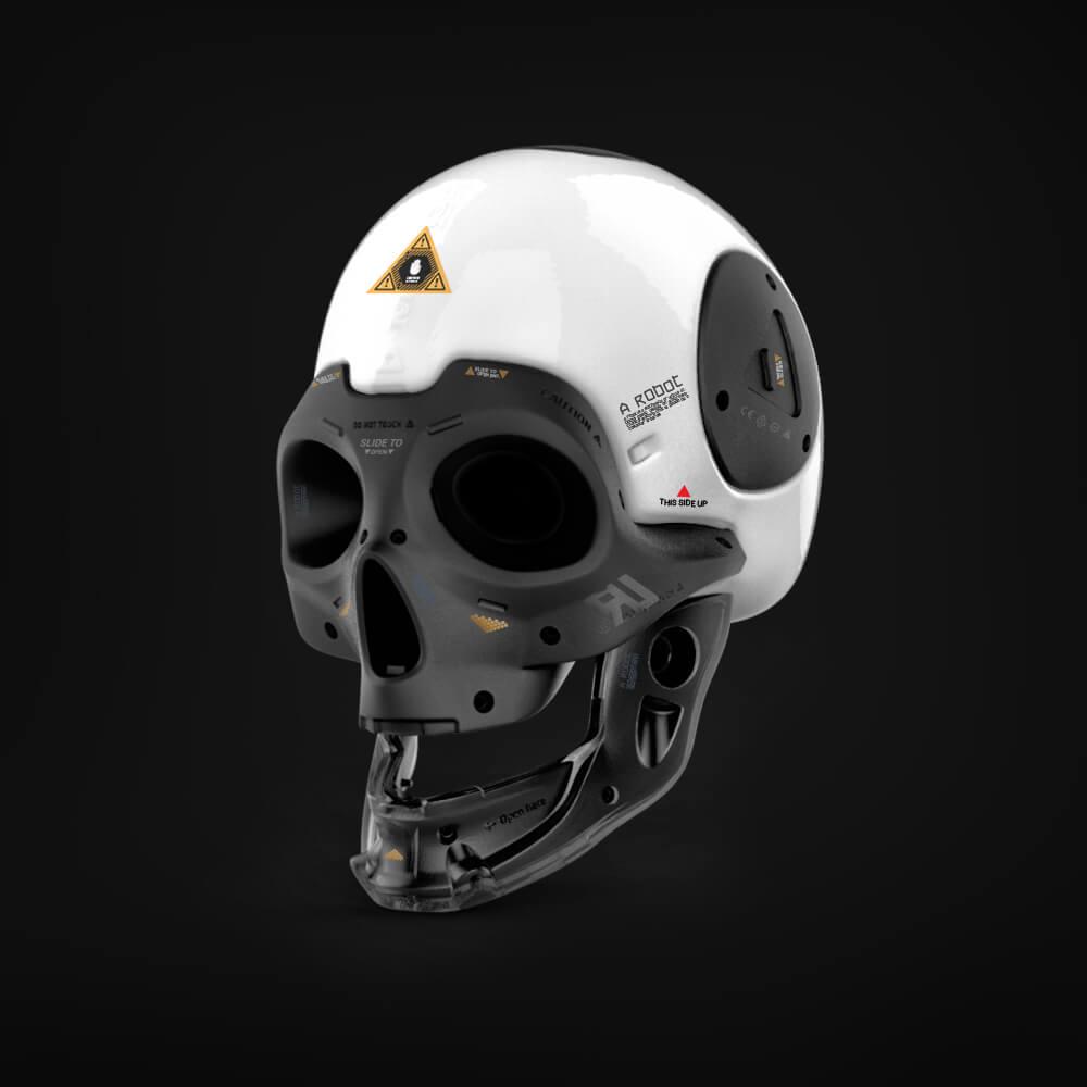 Head-a02-Web-Clean