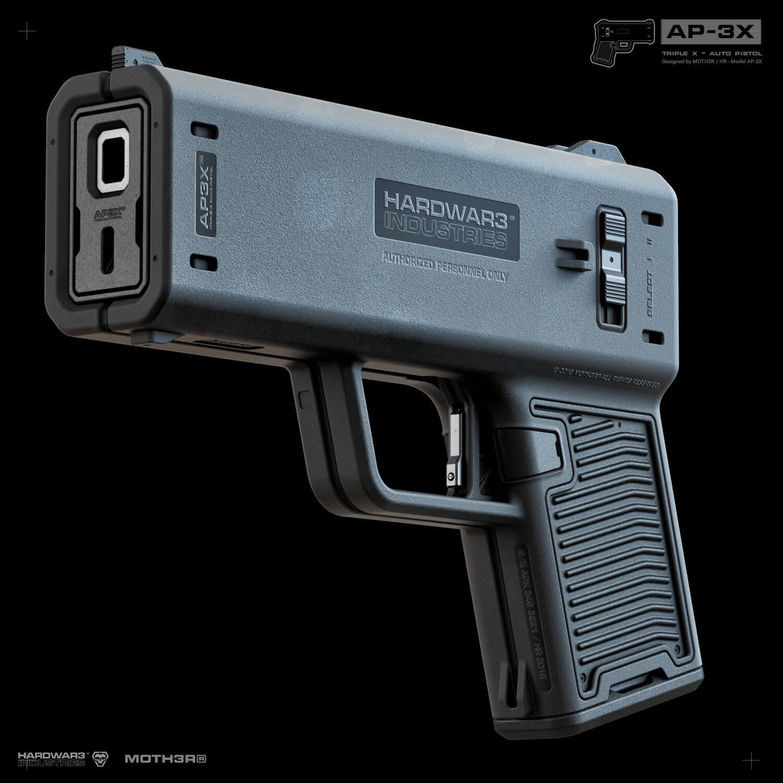 Pistol-Single-b0b6