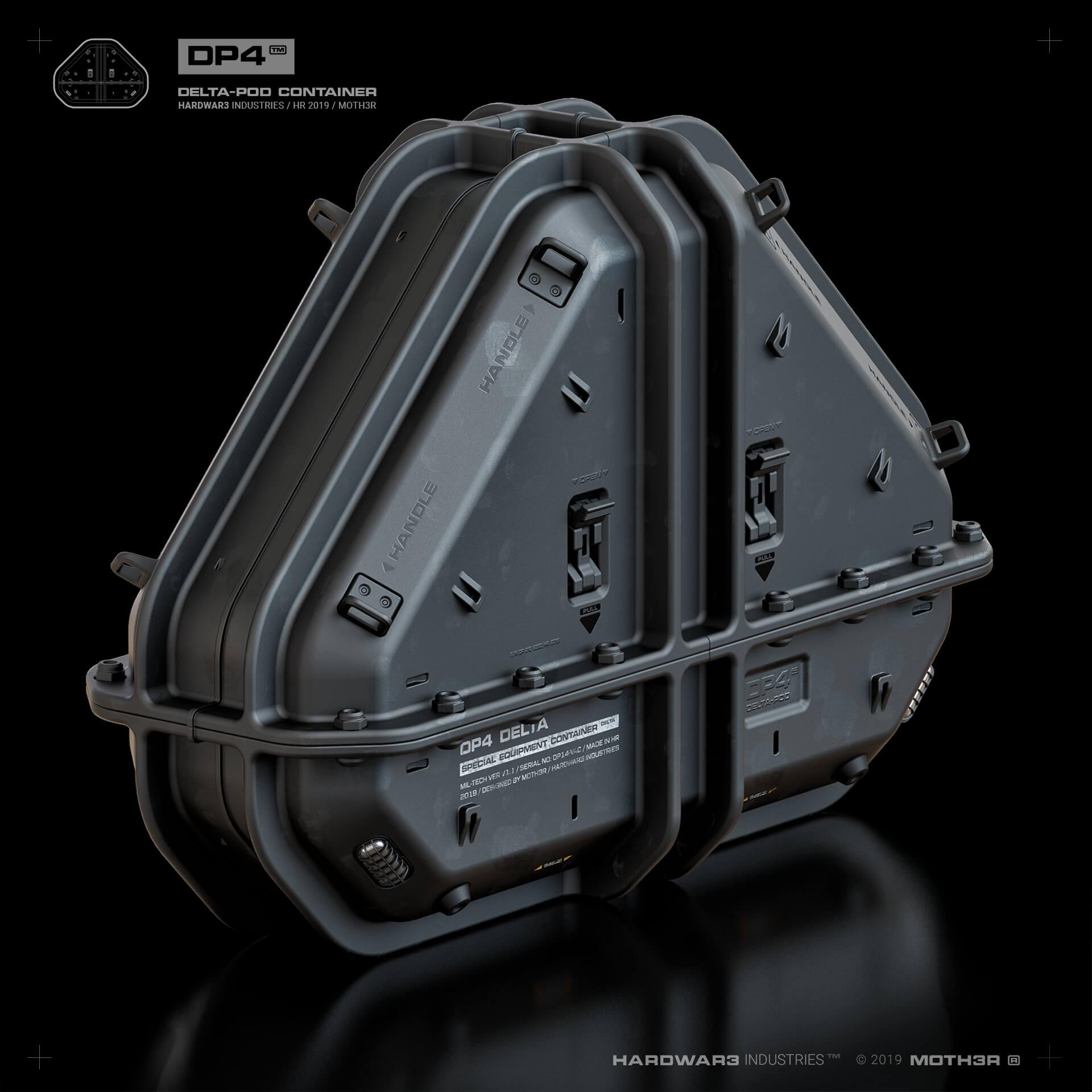 Quadpod-a03b.102
