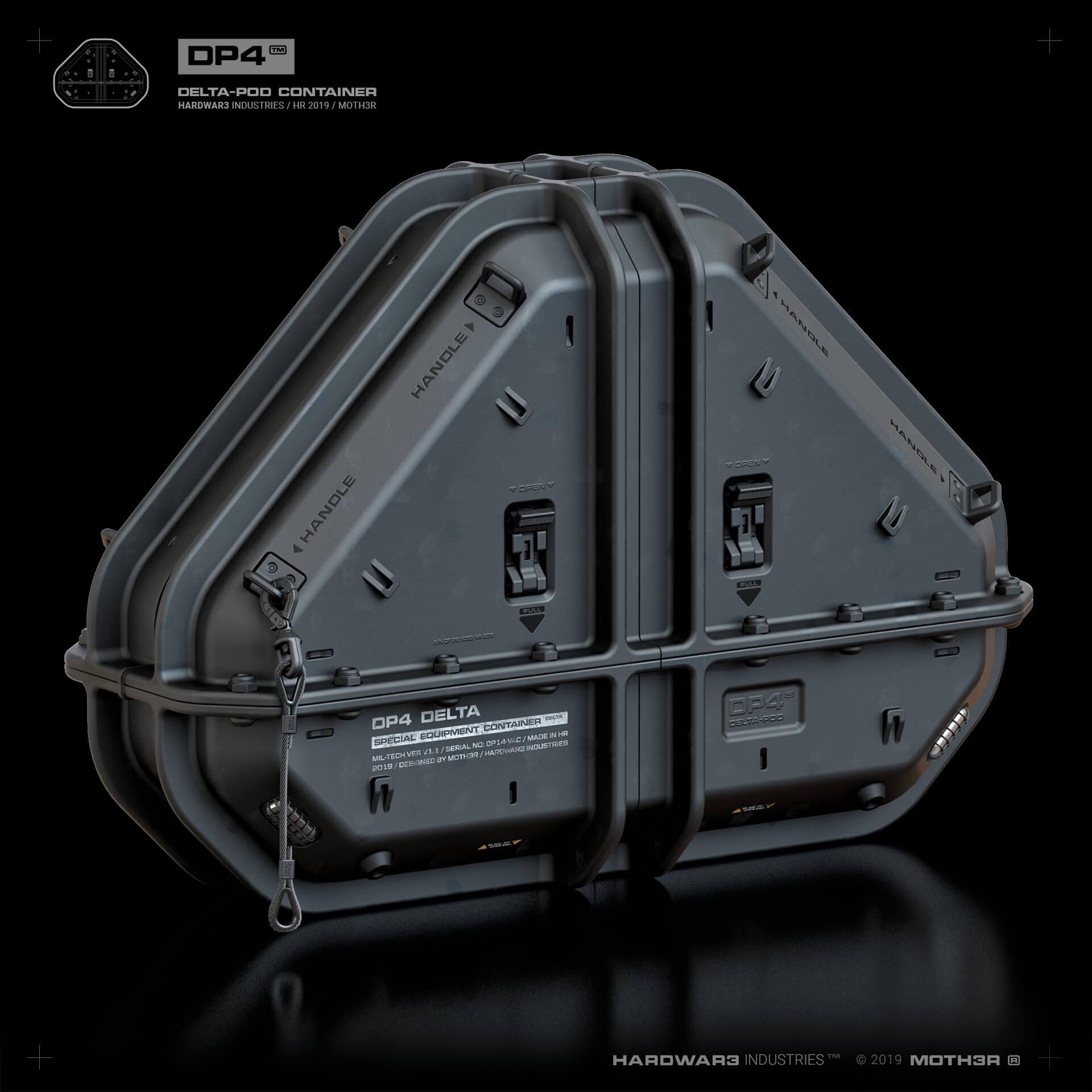 Quadpod-a03b.104b