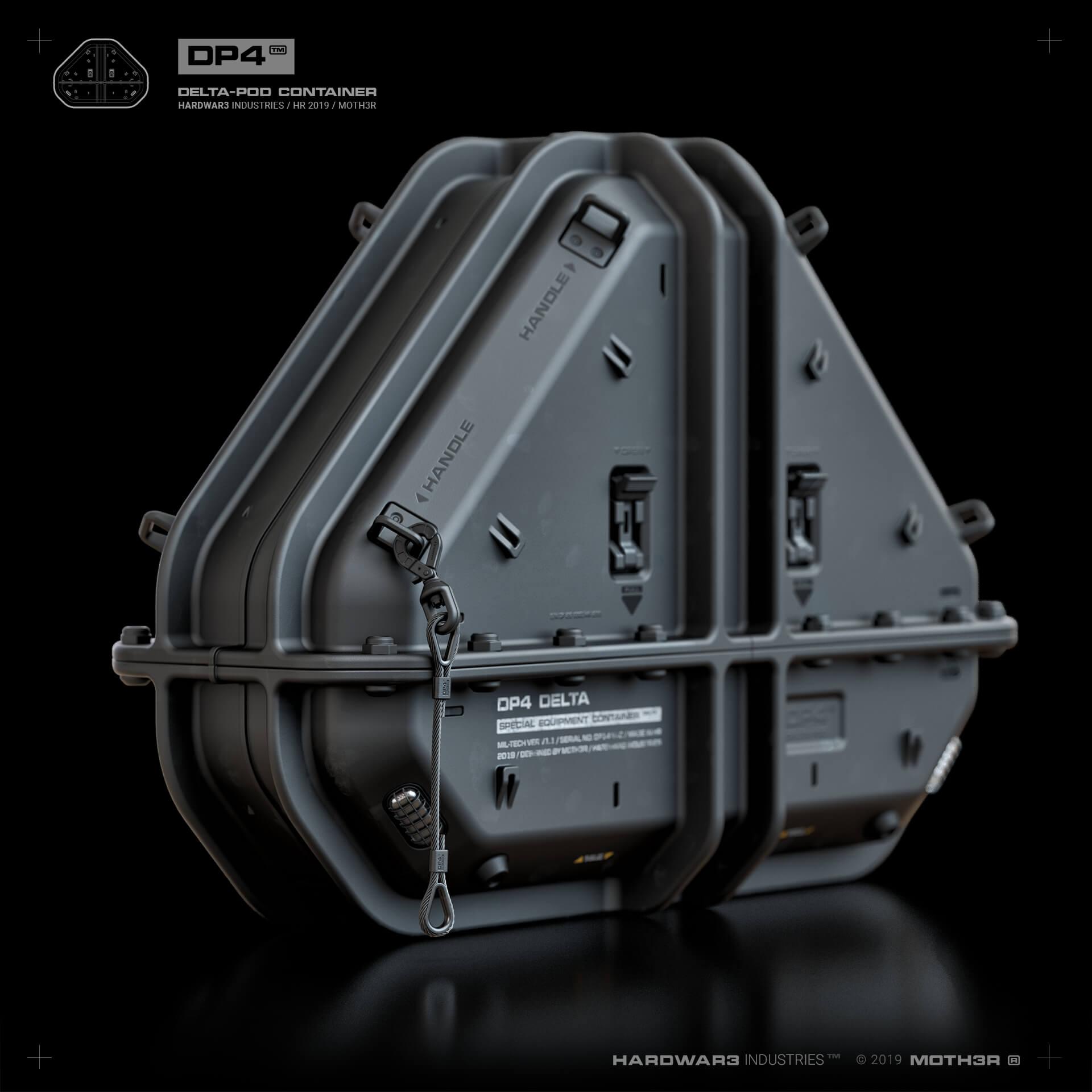 Quadpod-a03b.105