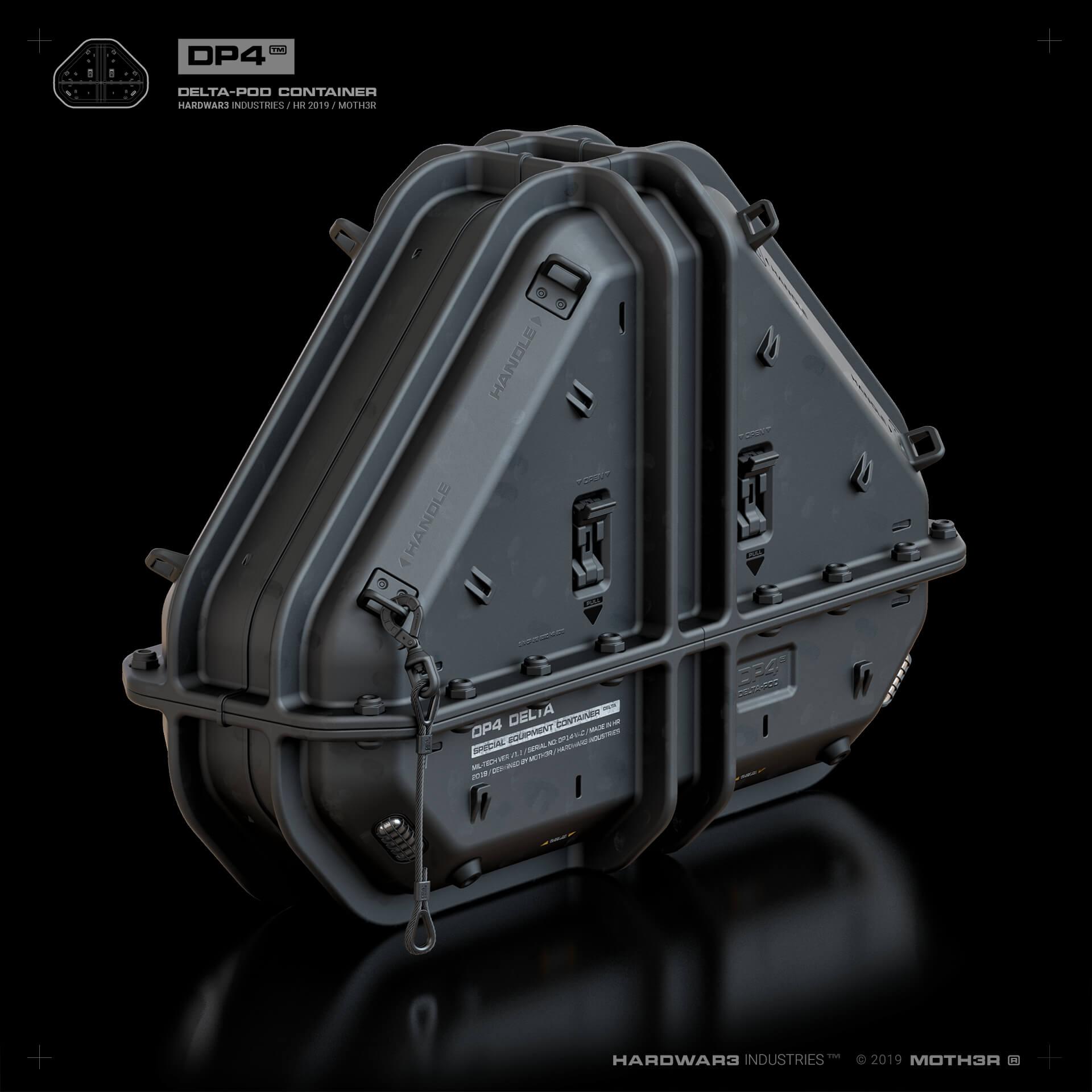 Quadpod-a03b.108