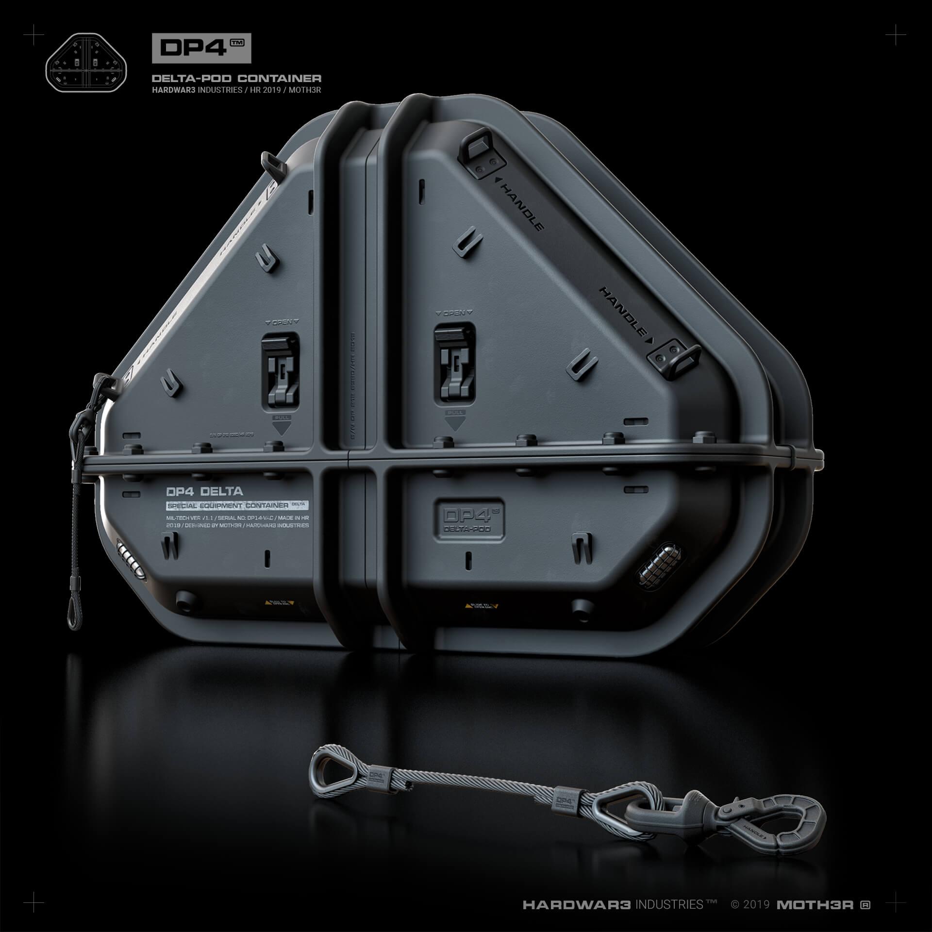 Quadpod-a04b.111