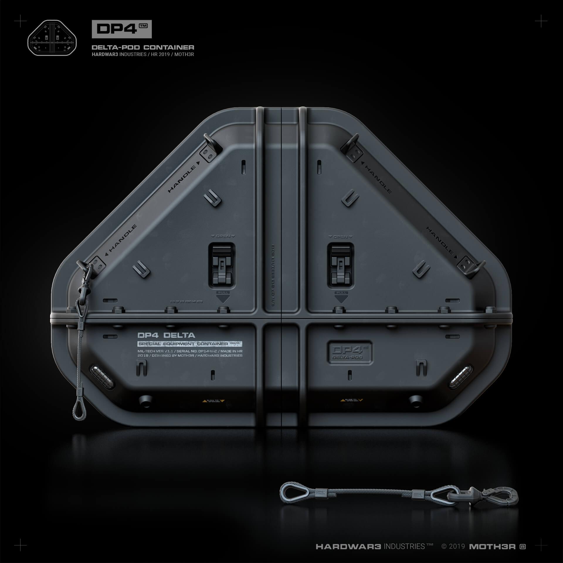 Quadpod-a04b.114