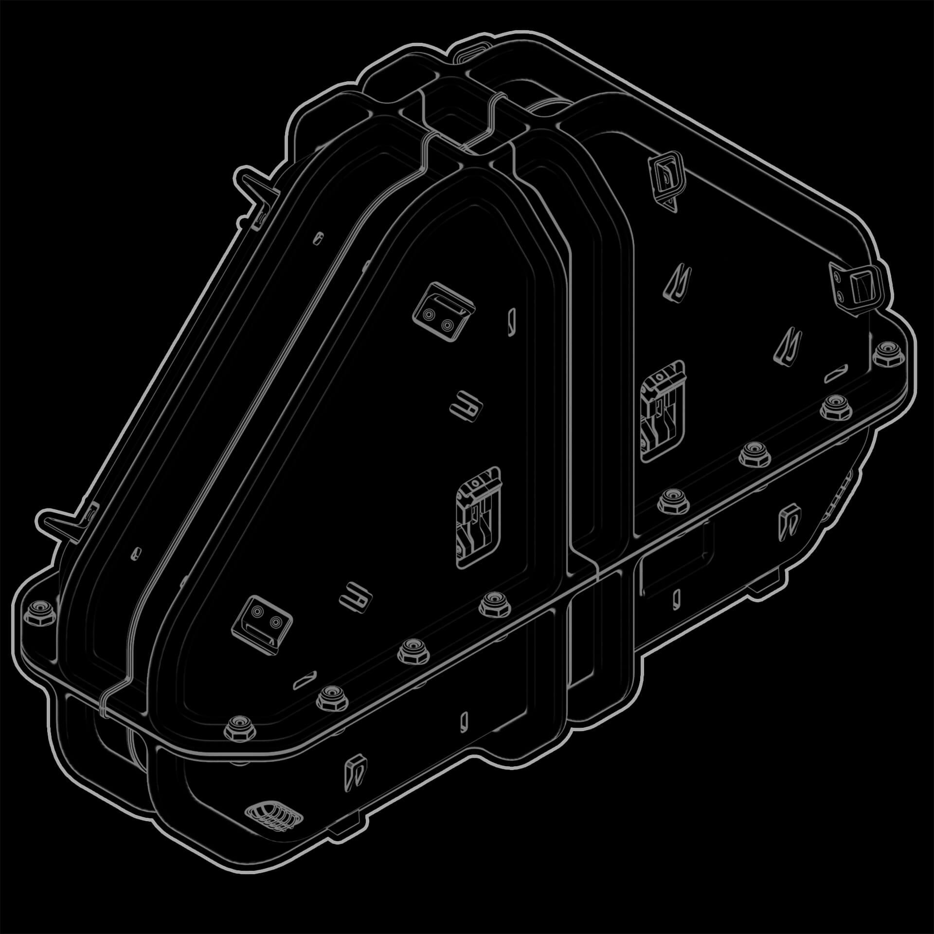 Quadpod-a04b.115-Clean